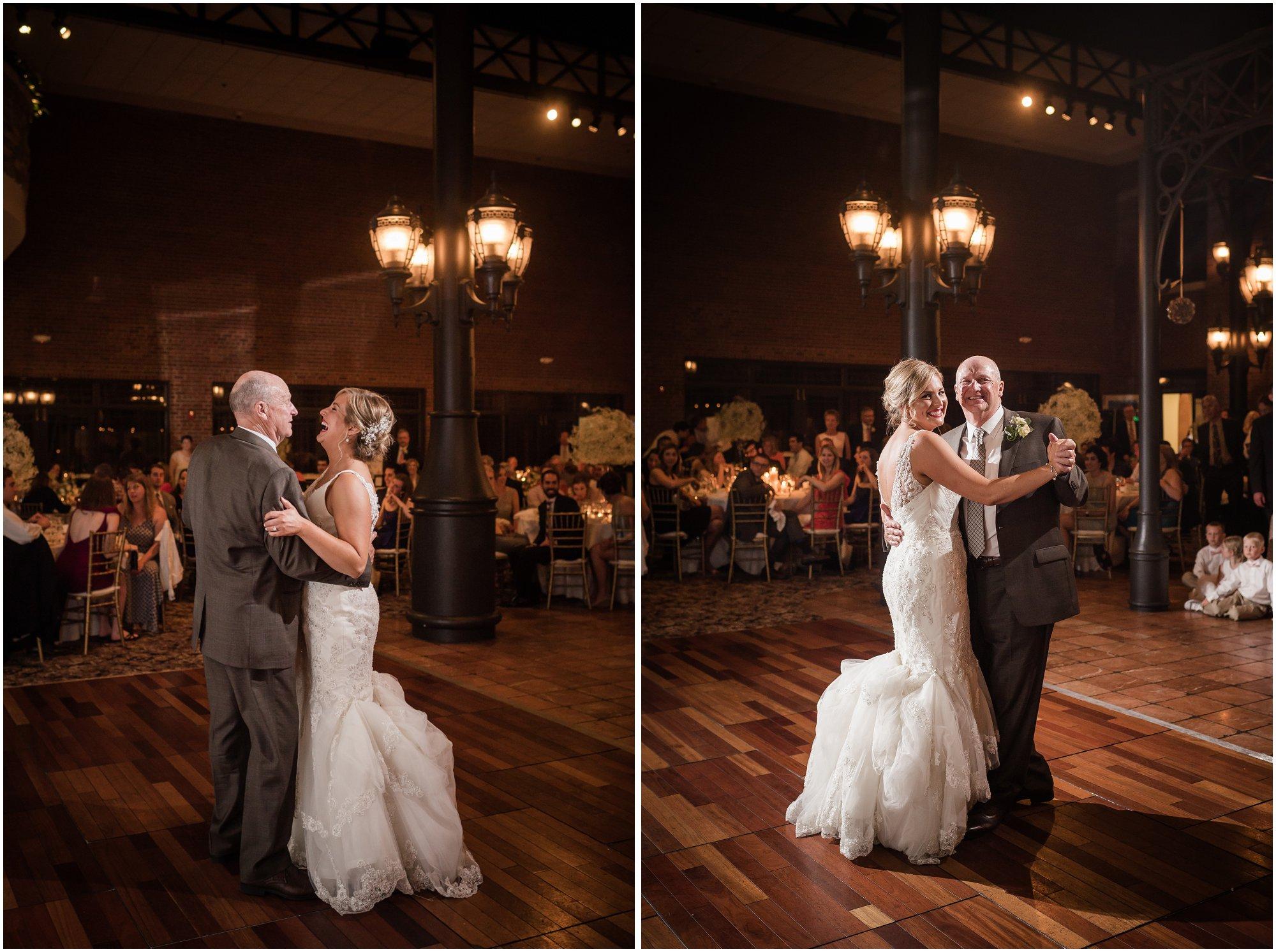 Plymouth_michigan_wedding_photographer_0443.jpg