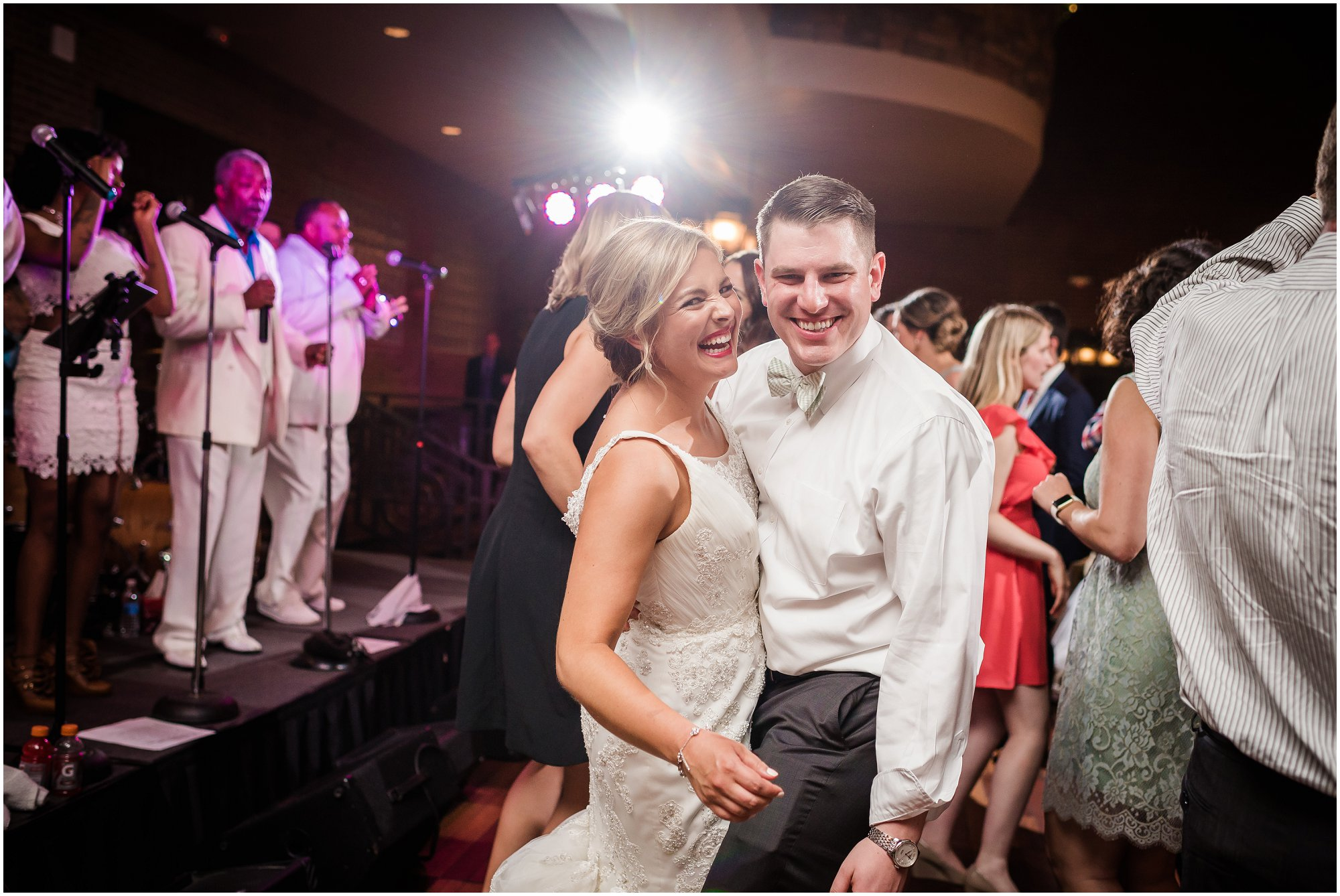 Plymouth_michigan_wedding_photographer_0445.jpg