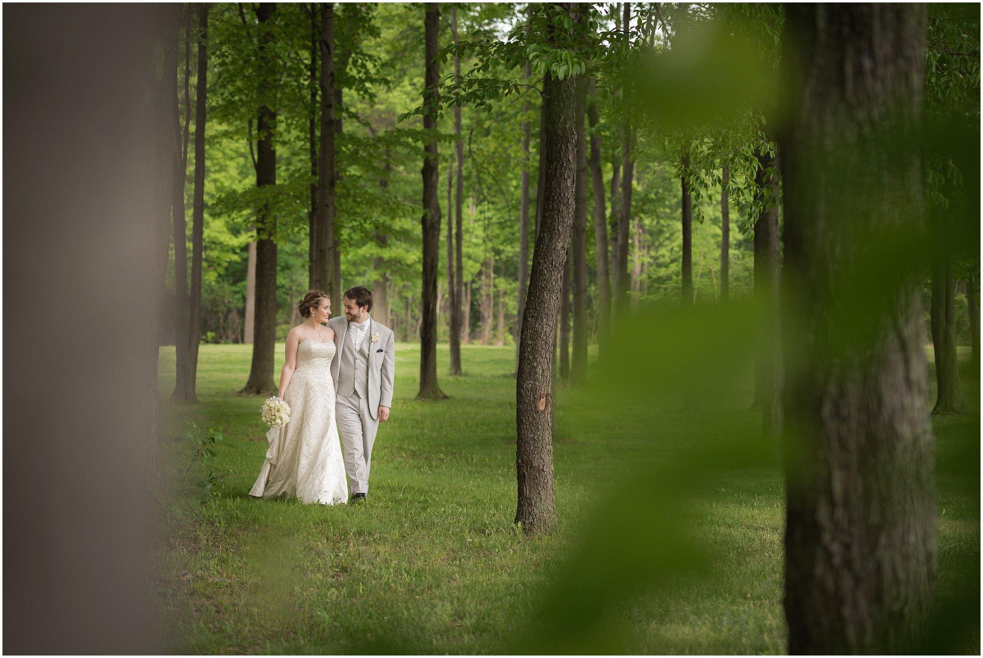Cherry_Creek_Golf_Club_wedding_0478.jpg