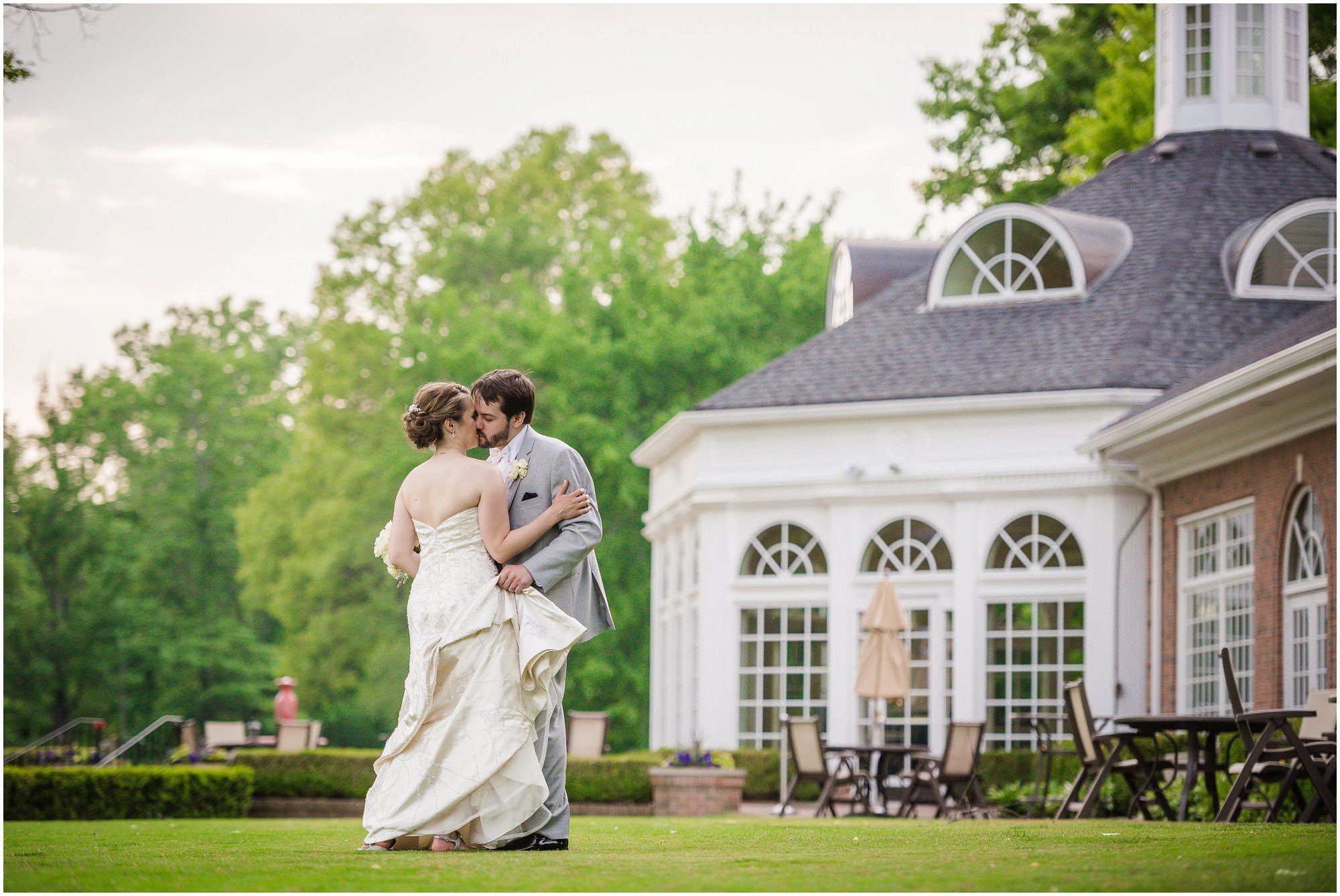 Cherry_Creek_Golf_Club_wedding_0479.jpg