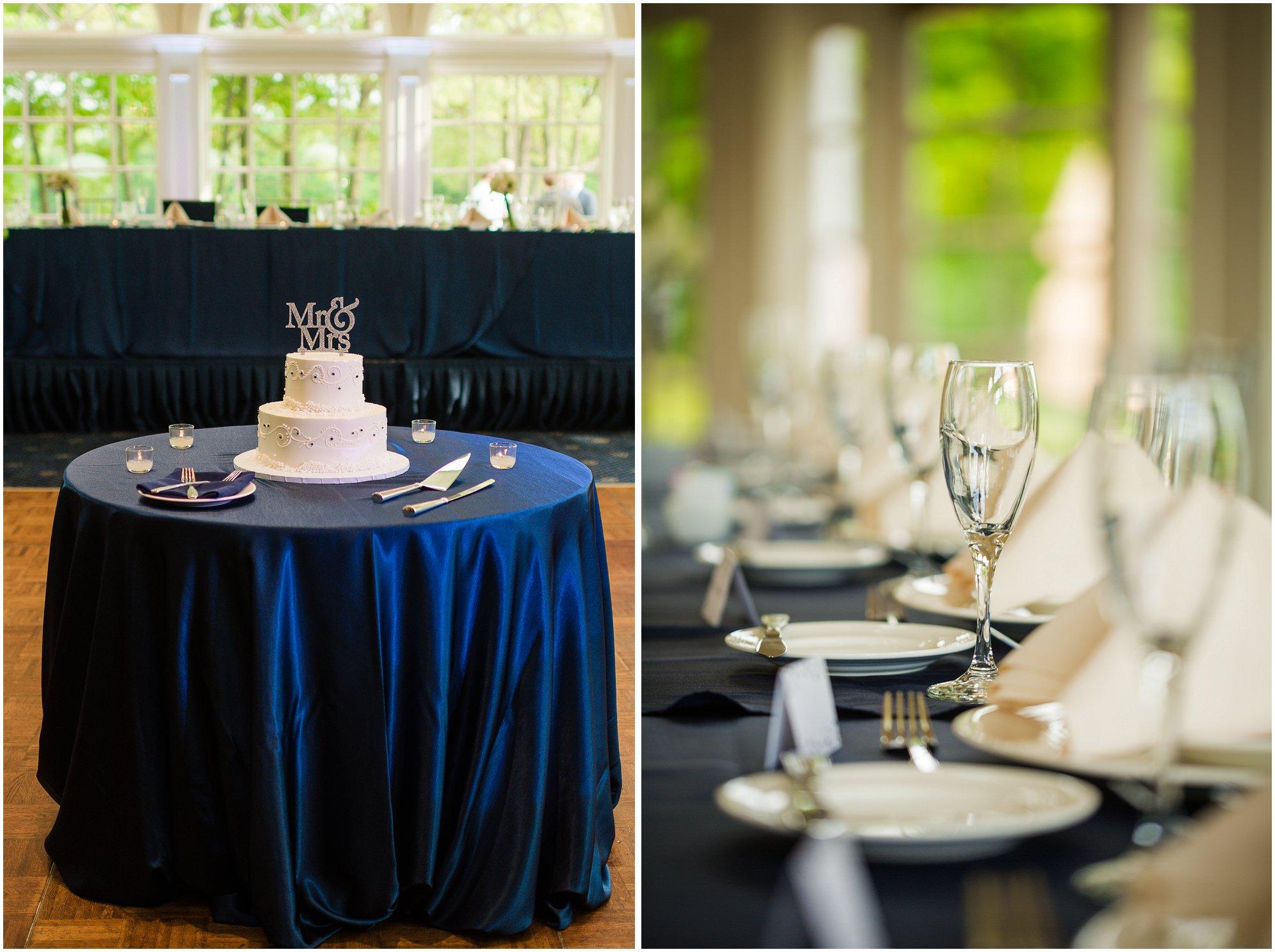 Cherry_Creek_Golf_Club_wedding_0481.jpg