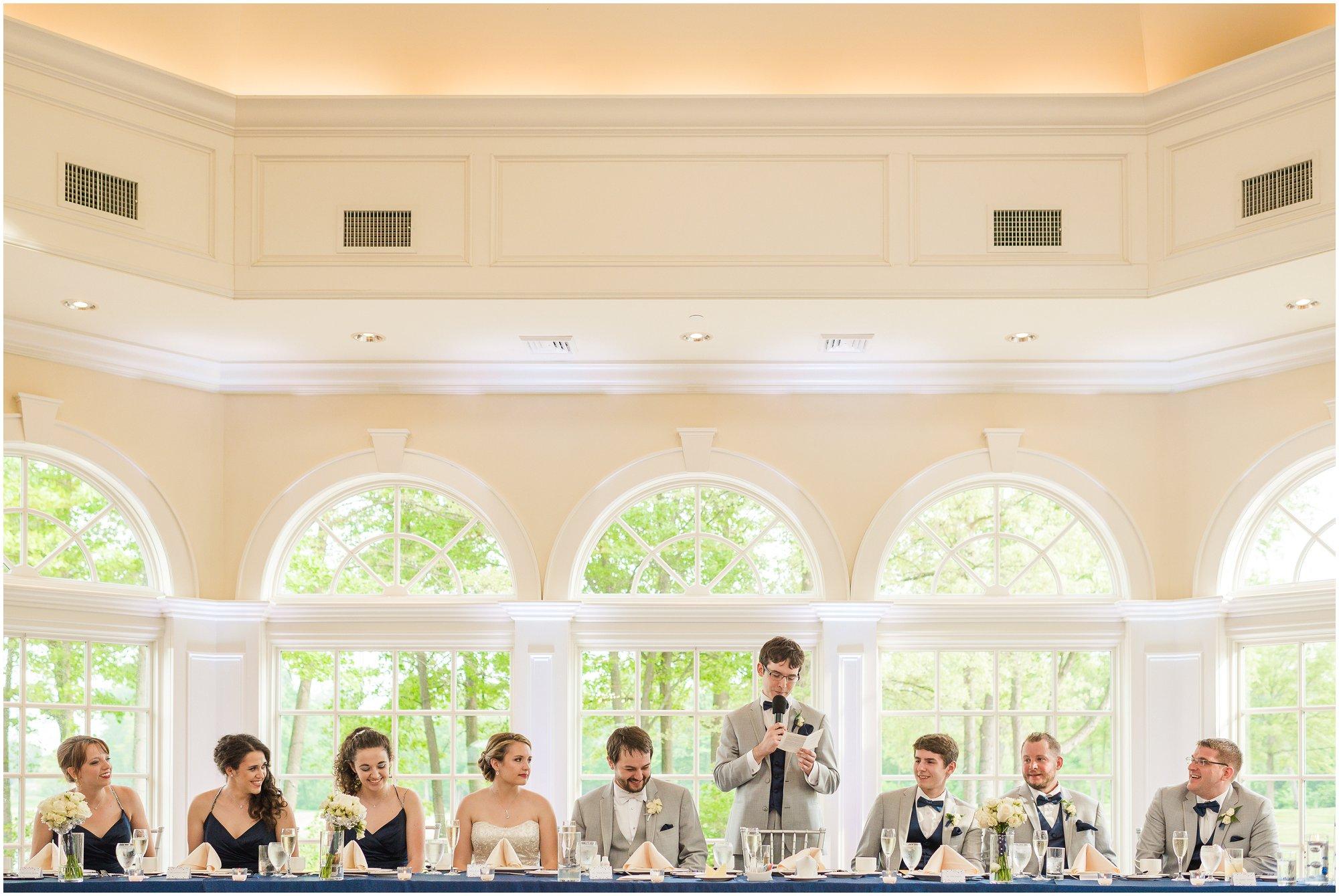 Cherry_Creek_Golf_Club_wedding_0485.jpg