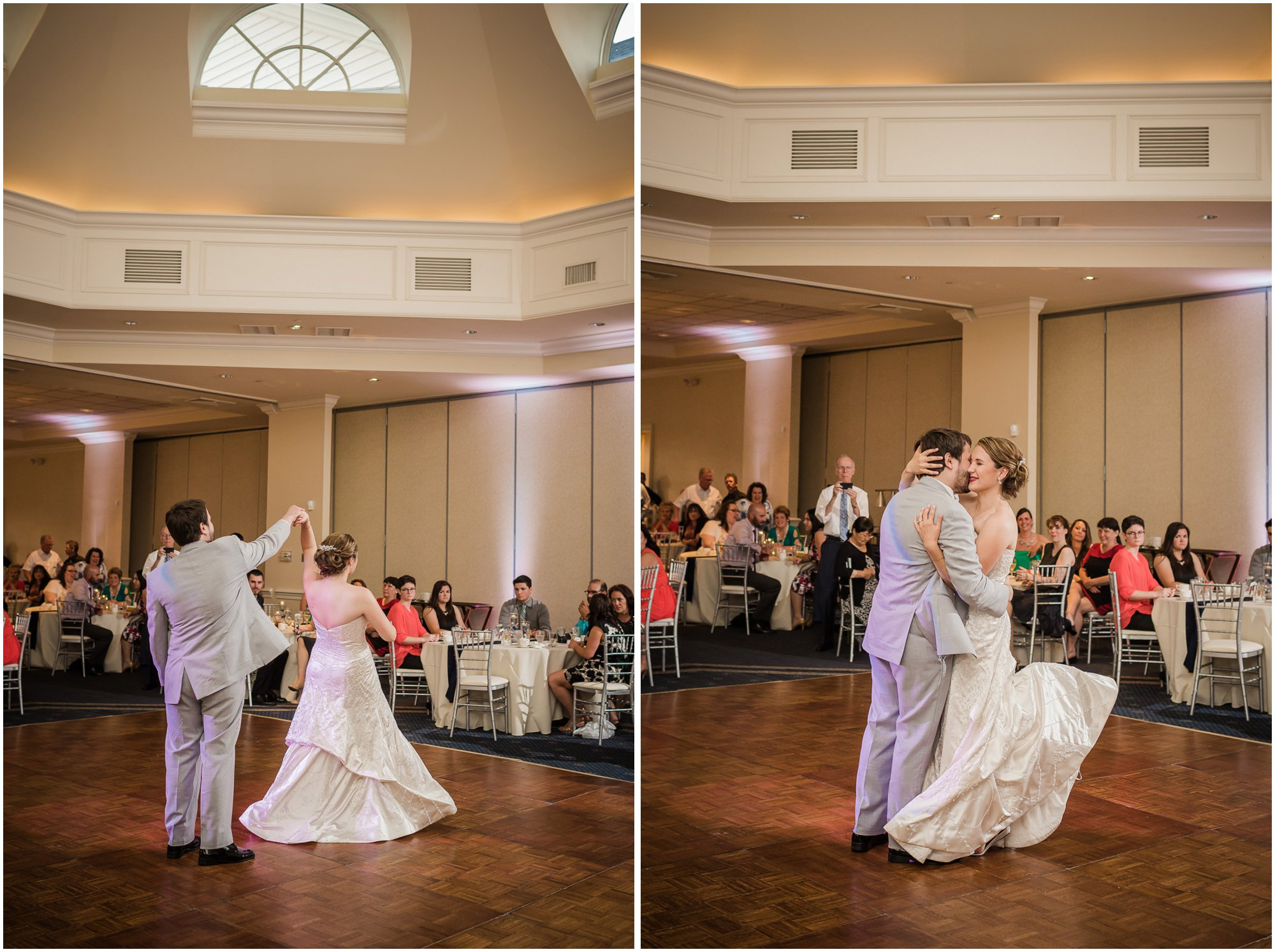 Cherry_Creek_Golf_Club_wedding_0488.jpg