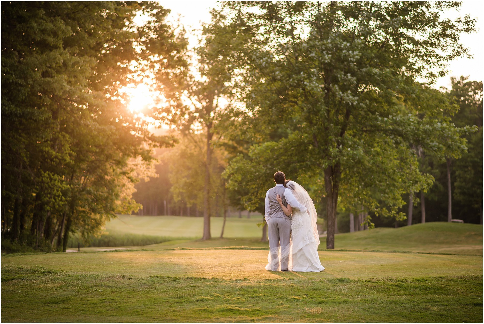 Cherry_Creek_Golf_Club_wedding_0497.jpg