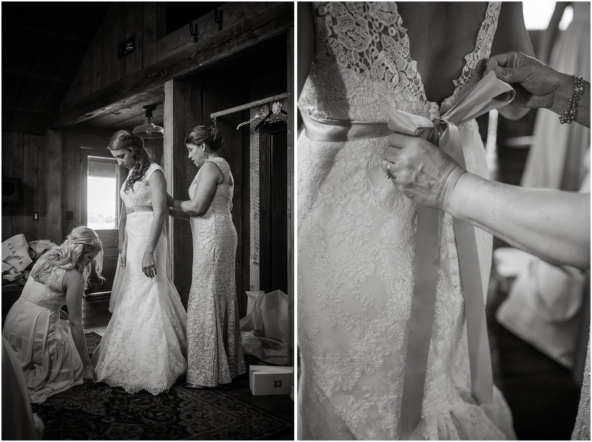 Misty_Valley_Wedding_0516.jpg