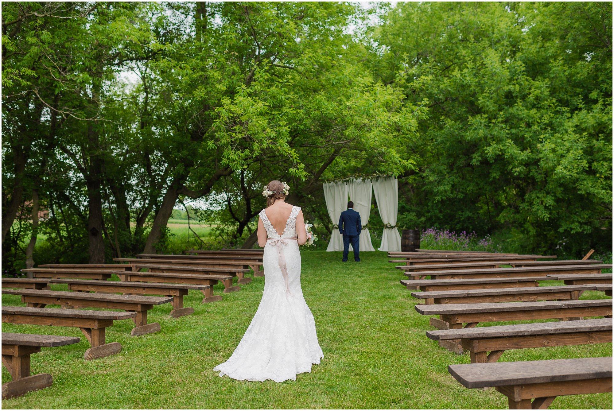 Misty_Valley_Wedding_0523.jpg