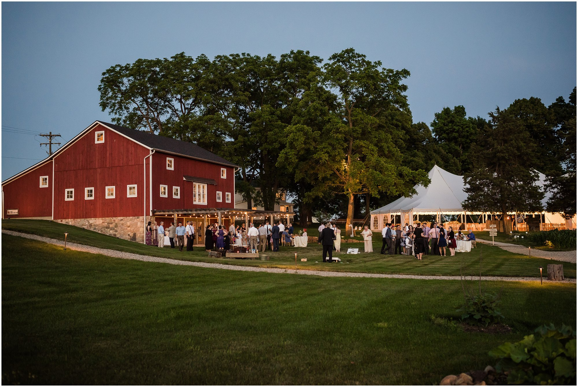 Cornman-Farms-Barn-Wedding_0725.jpg