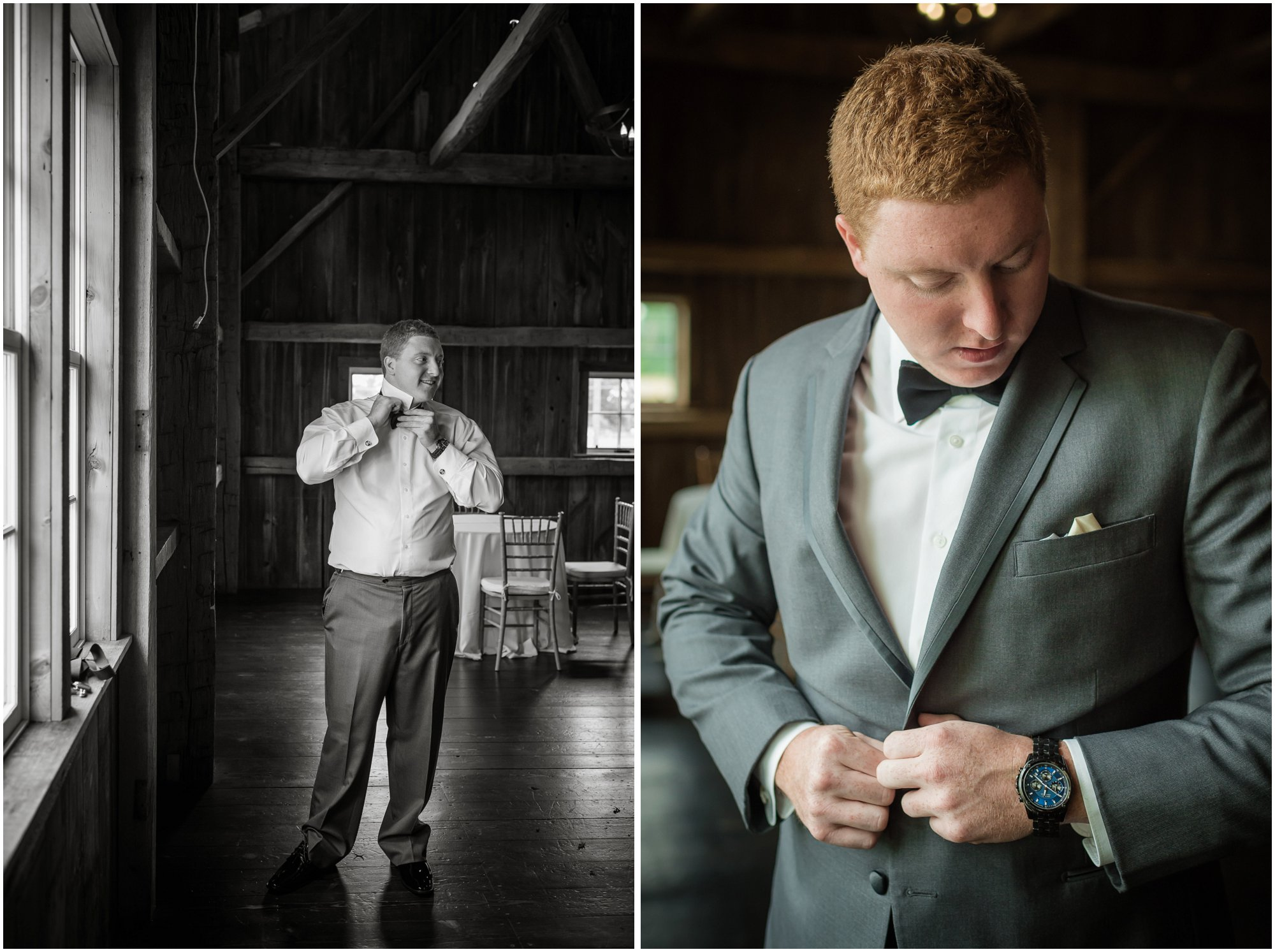 cornman-farms-wedding-michigan-barn-wedding_0945.jpg