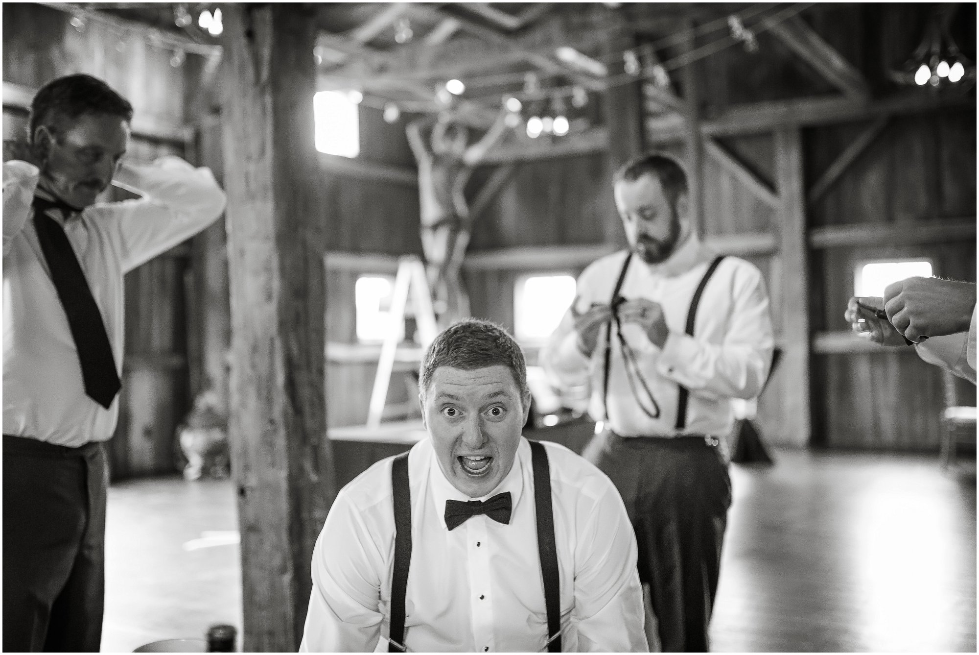 cornman-farms-wedding-michigan-barn-wedding_0946.jpg