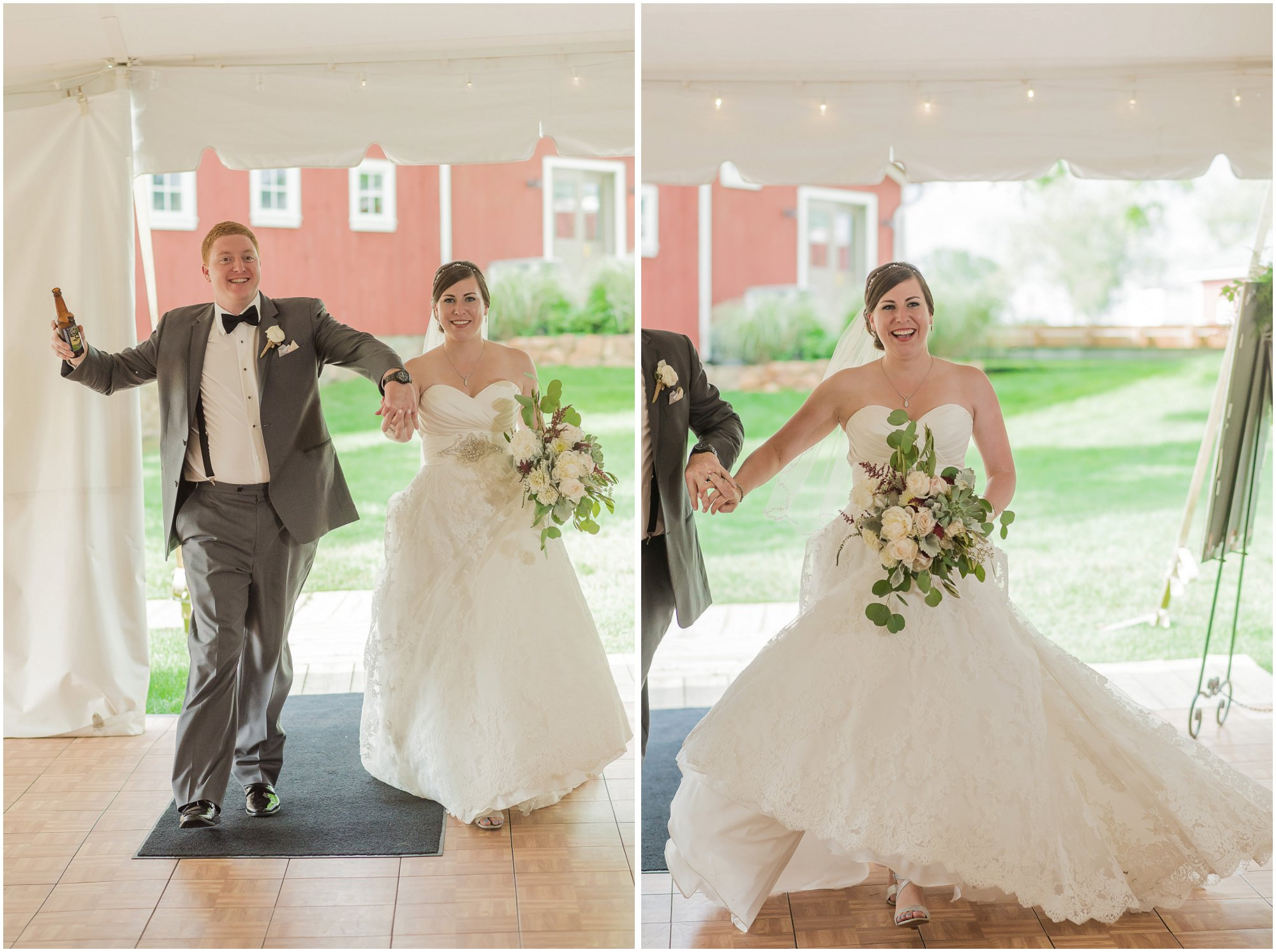 cornman-farms-wedding-michigan-barn-wedding_0978.jpg