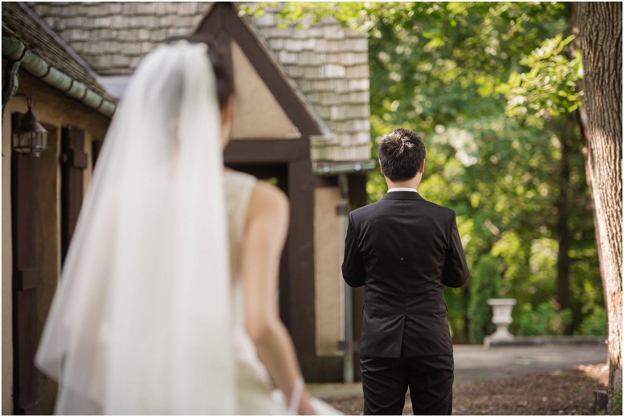 University-of-michigan-museum-of-art-wedding_1302.jpg