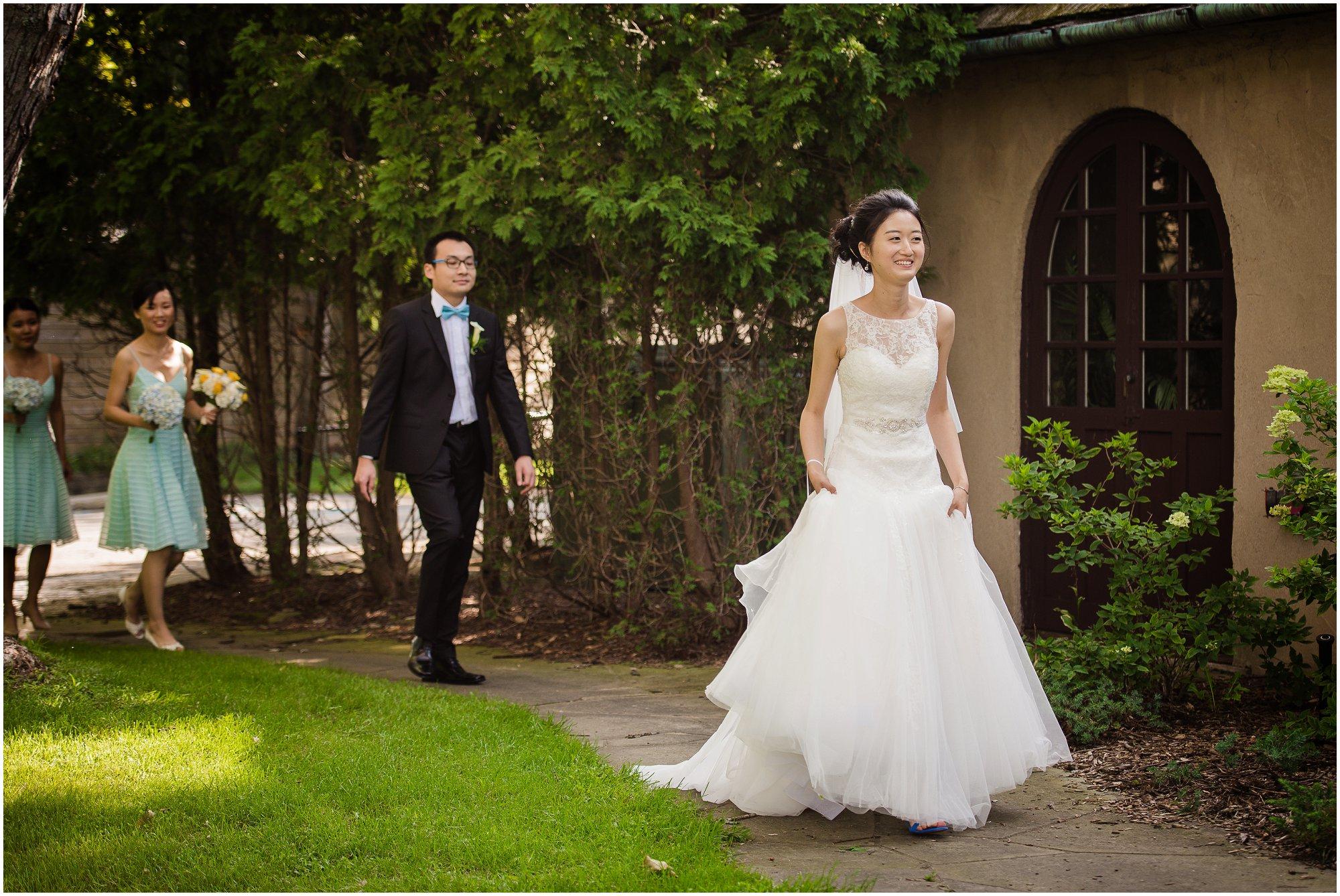 University-of-michigan-museum-of-art-wedding_1301.jpg