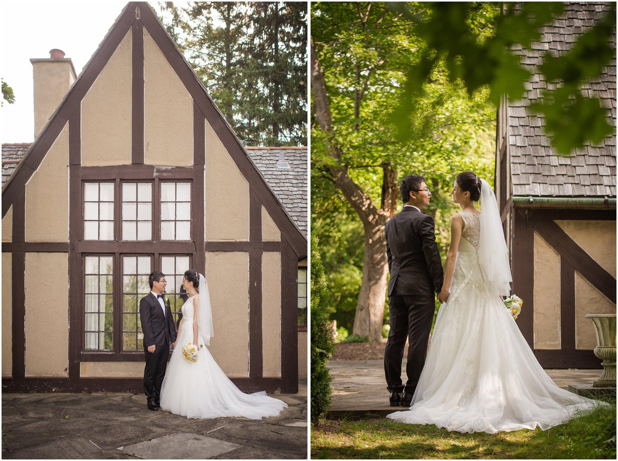 University-of-michigan-museum-of-art-wedding_1307.jpg