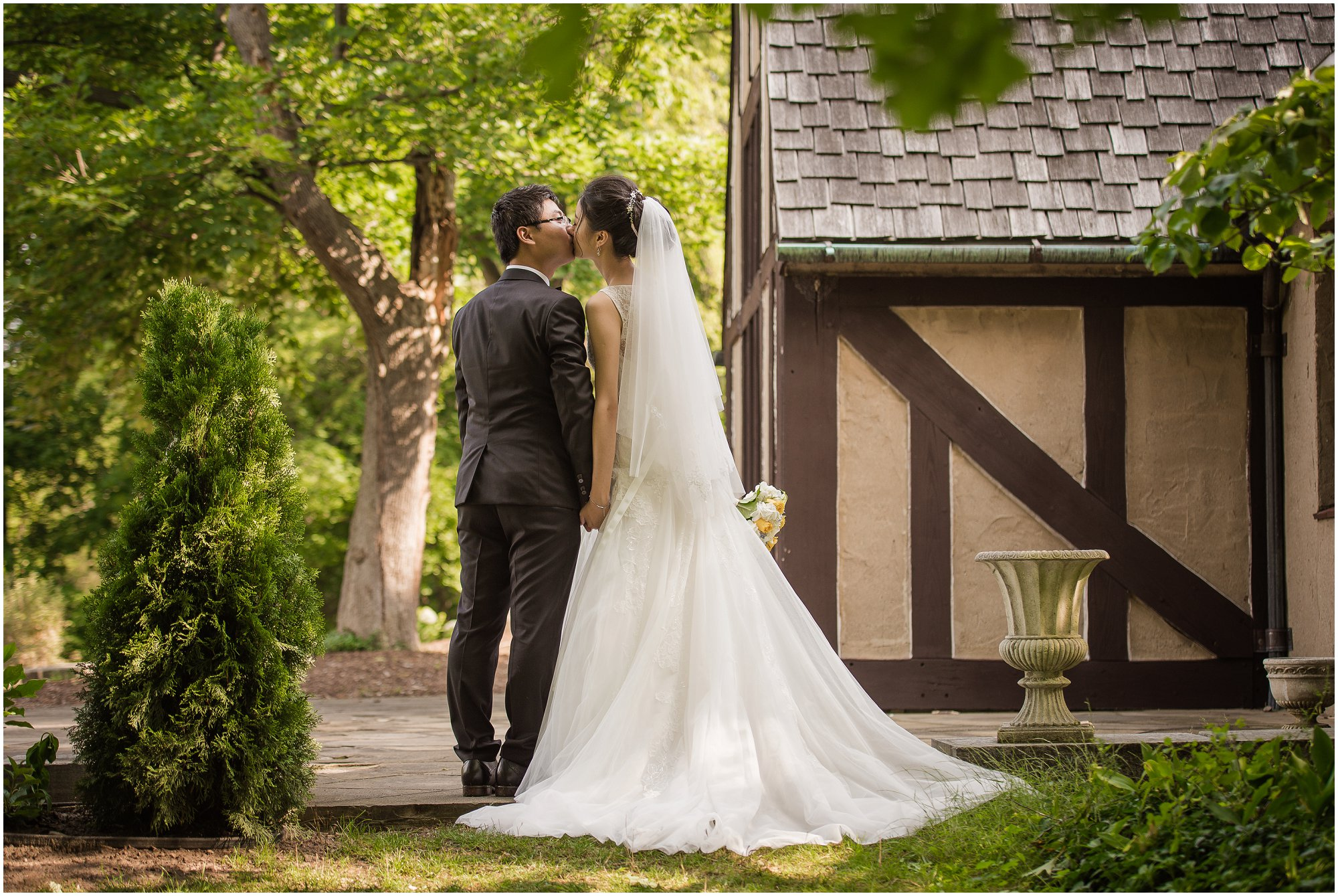University-of-michigan-museum-of-art-wedding_1308.jpg
