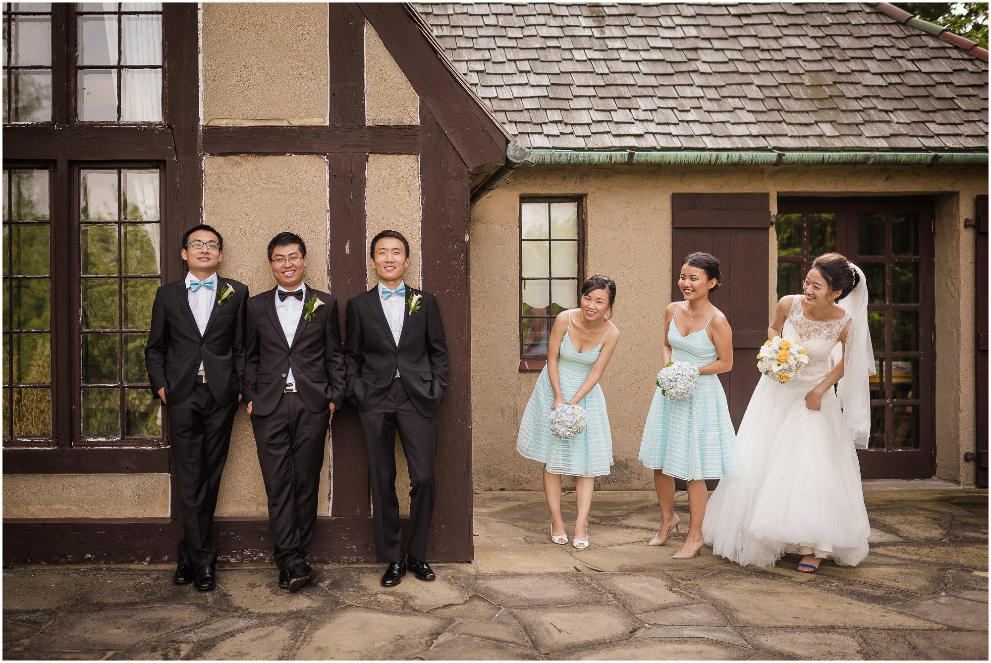 University-of-michigan-museum-of-art-wedding_1309.jpg