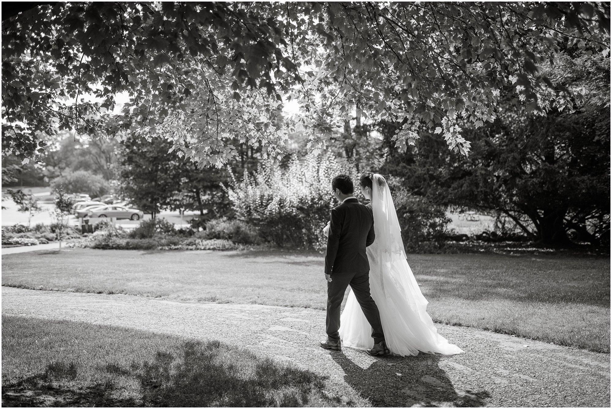 University-of-michigan-museum-of-art-wedding_1315.jpg