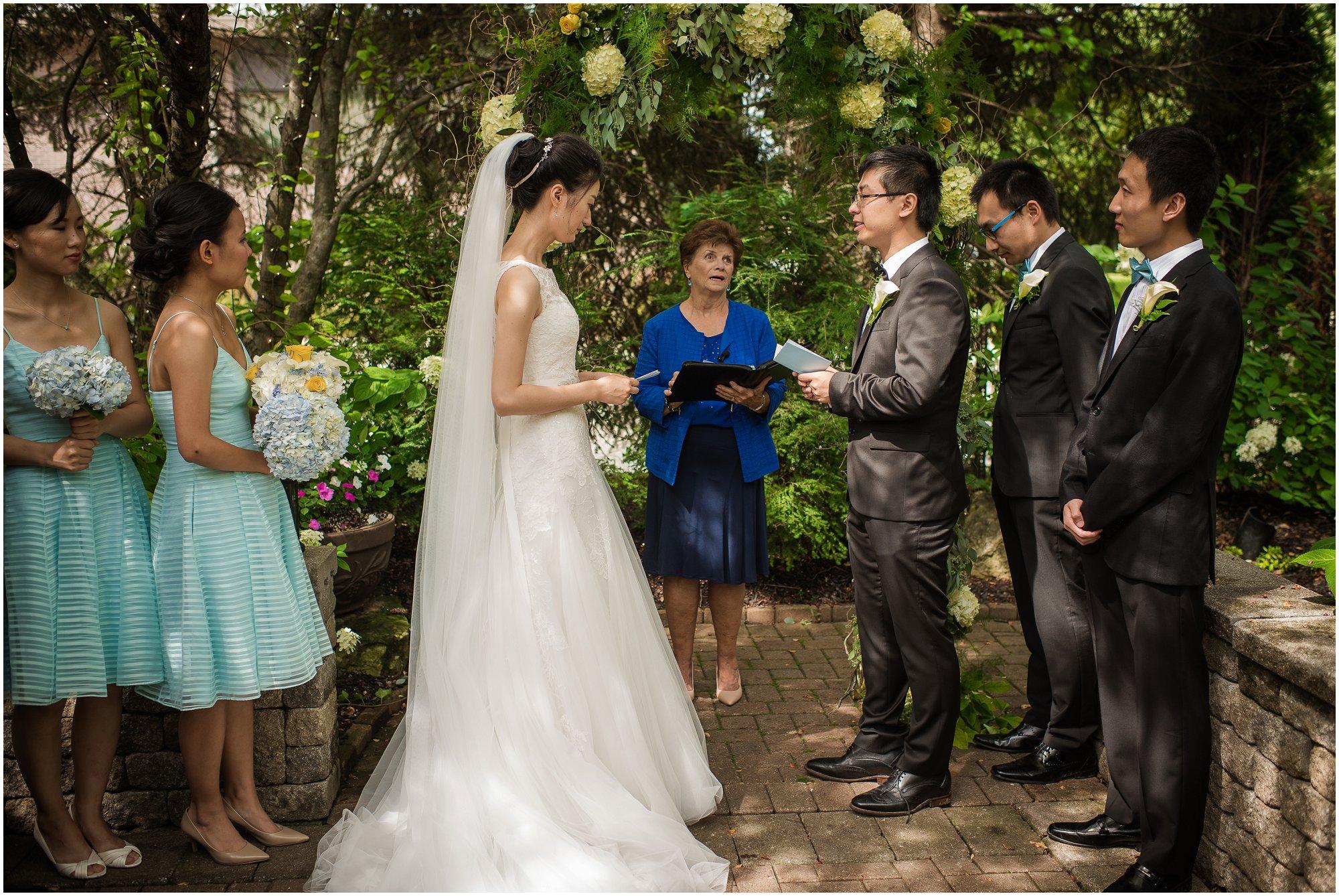 University-of-michigan-museum-of-art-wedding_1327.jpg