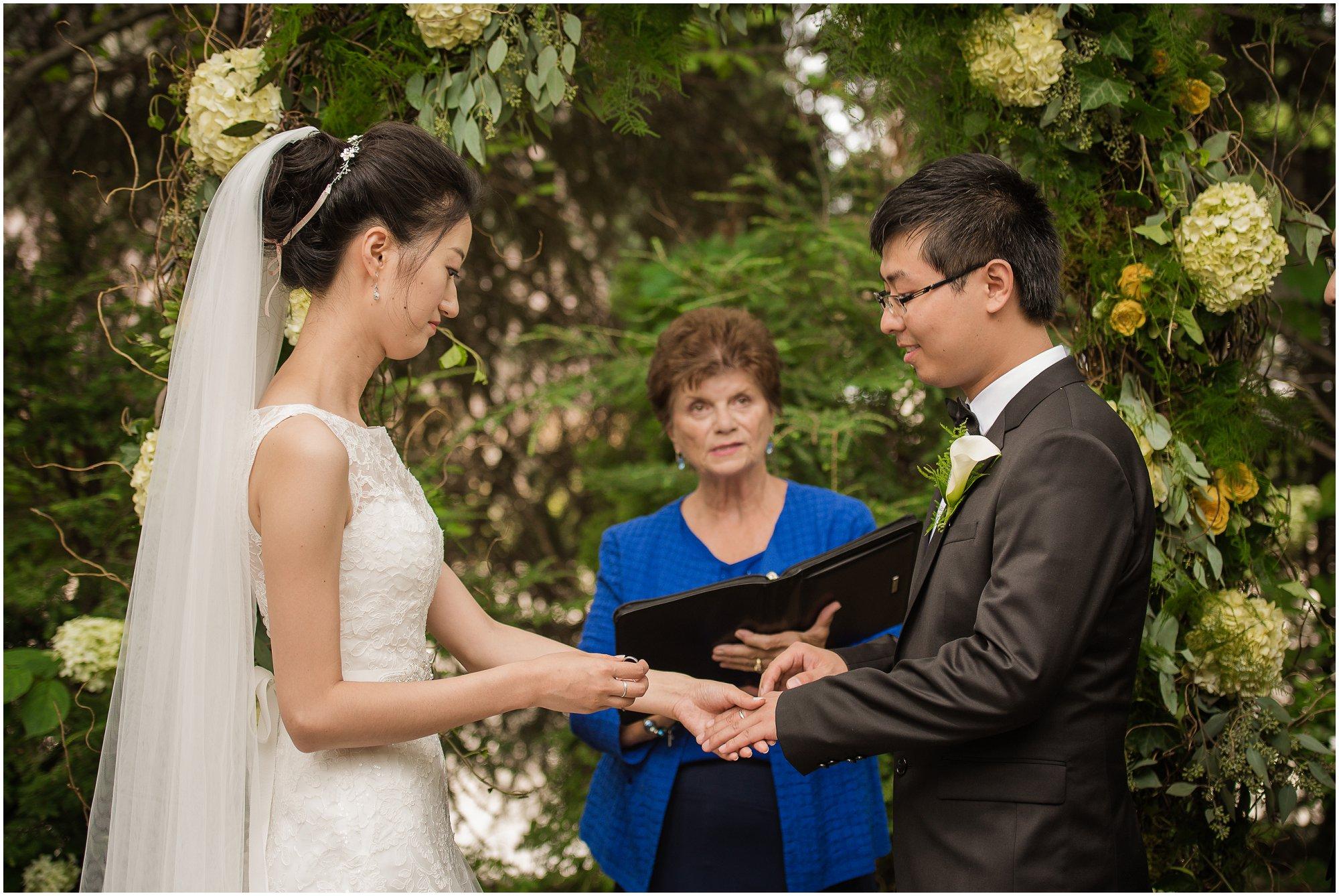 University-of-michigan-museum-of-art-wedding_1332.jpg