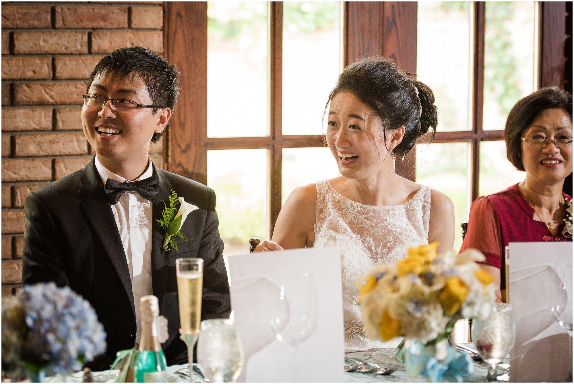 University-of-michigan-museum-of-art-wedding_1339.jpg