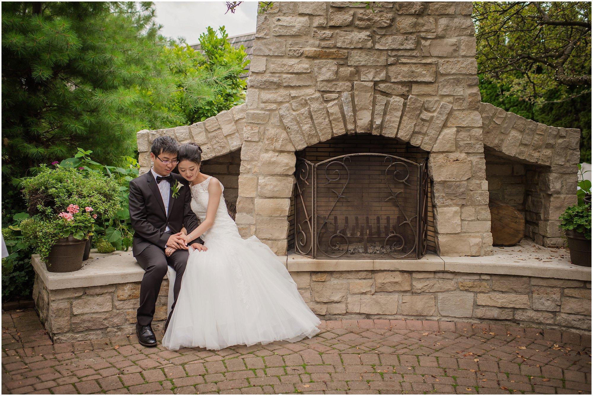 University-of-michigan-museum-of-art-wedding_1348.jpg