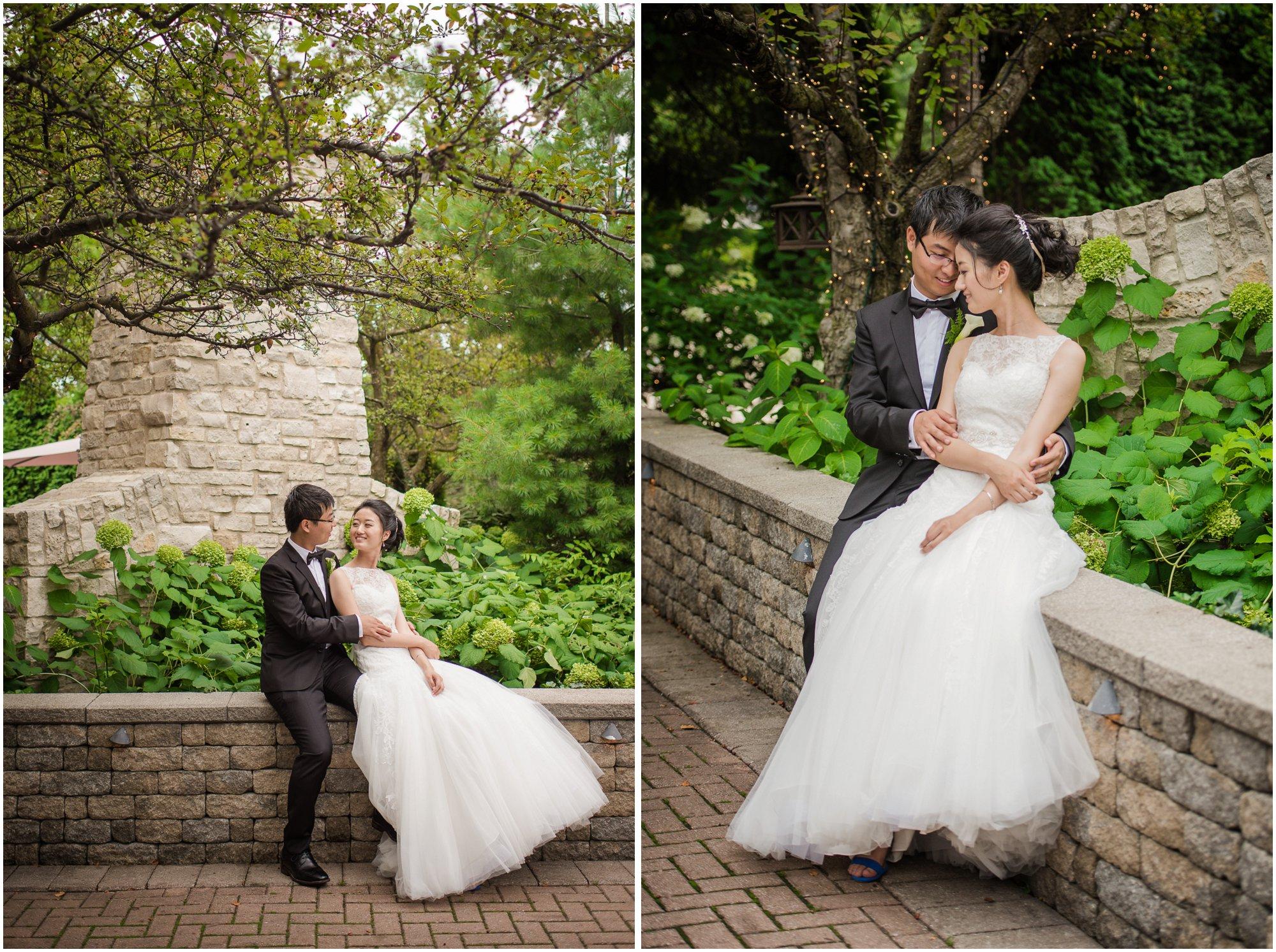 University-of-michigan-museum-of-art-wedding_1349.jpg