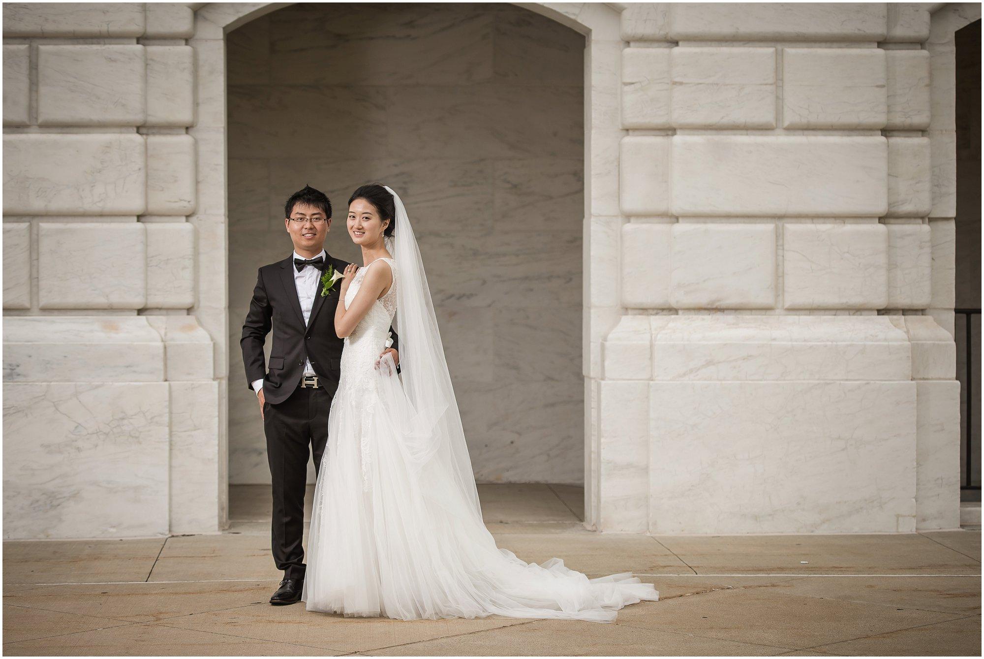 University-of-michigan-museum-of-art-wedding_1353.jpg