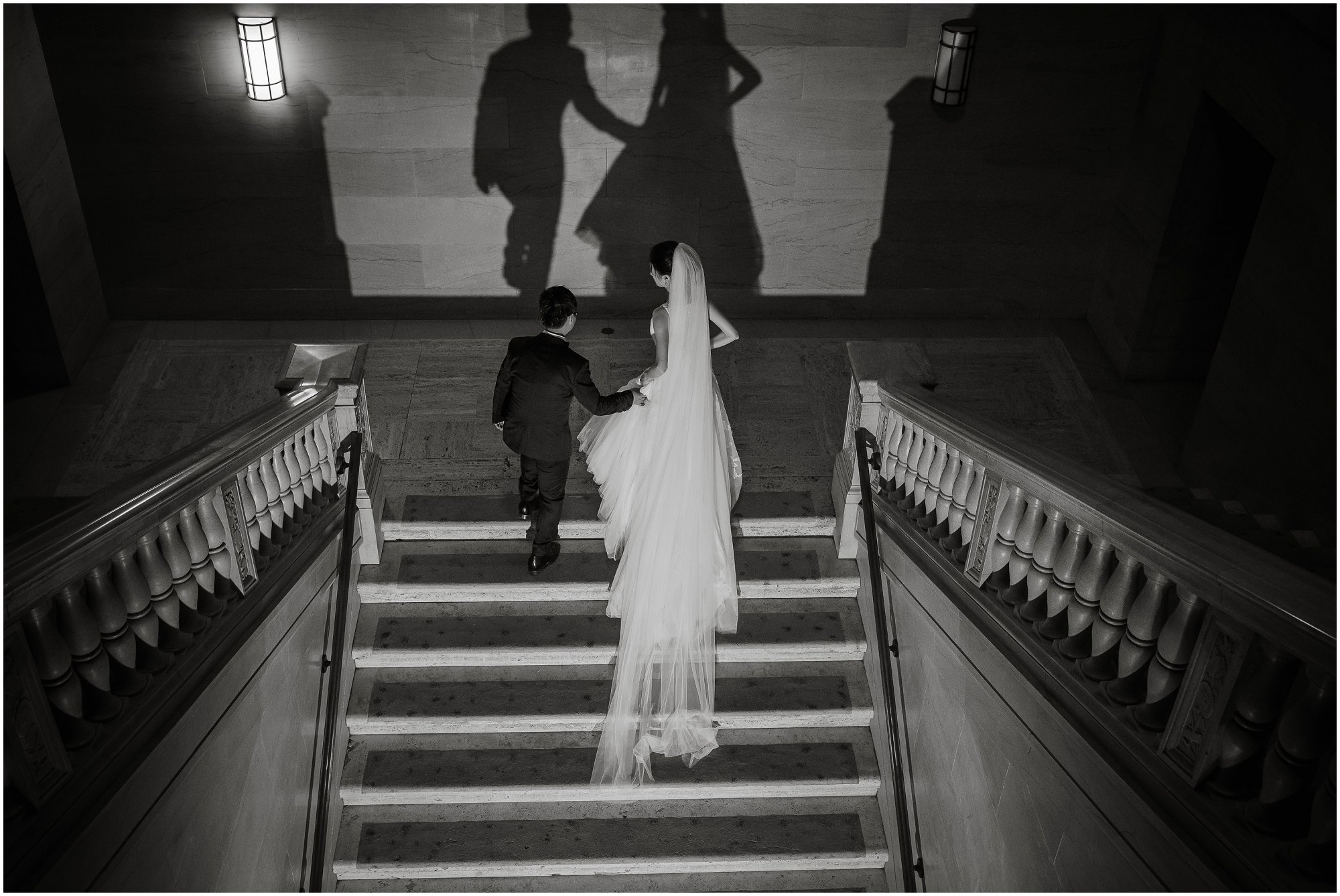 University-of-michigan-museum-of-art-wedding_1360.jpg