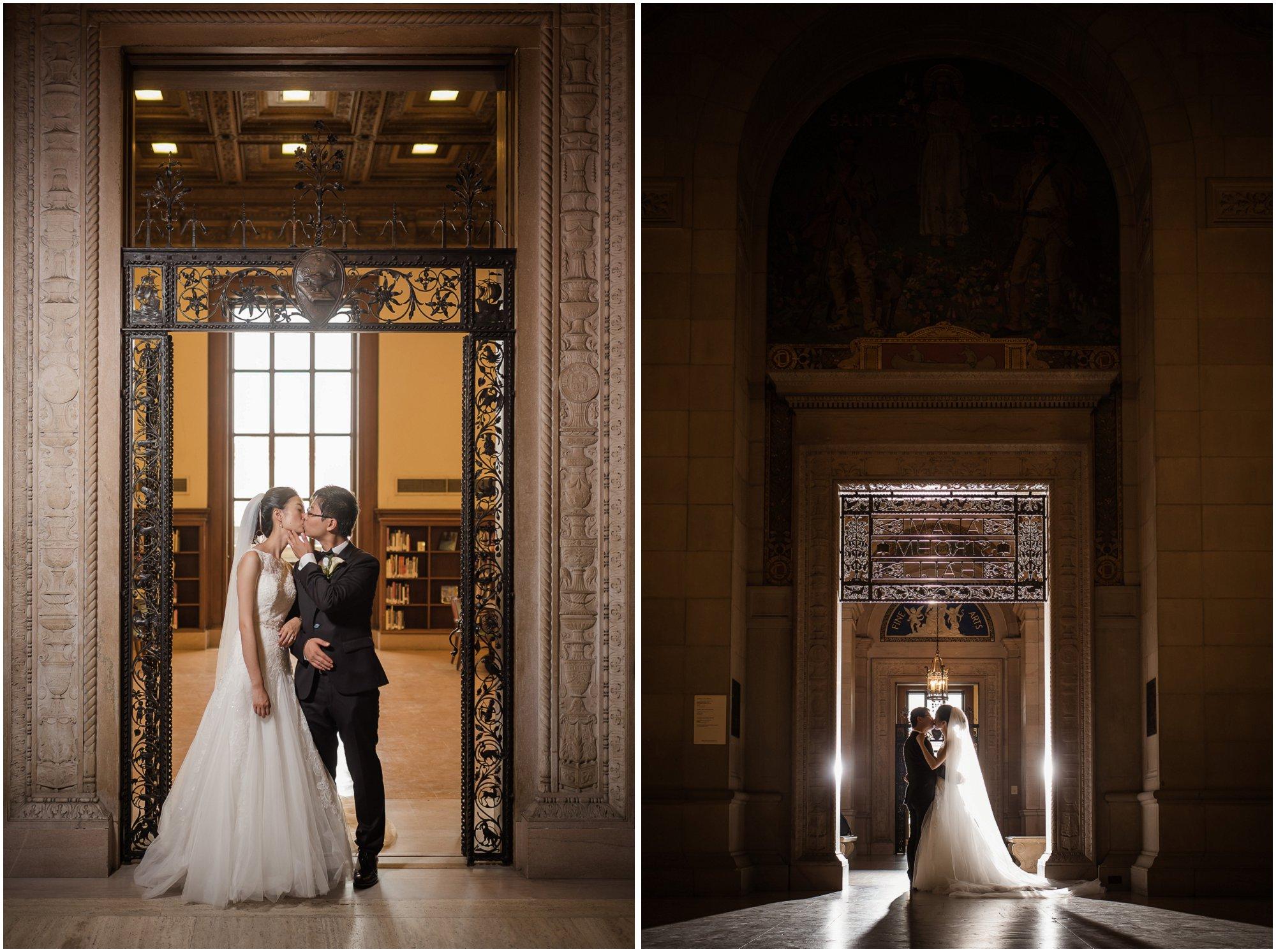 University-of-michigan-museum-of-art-wedding_1361.jpg