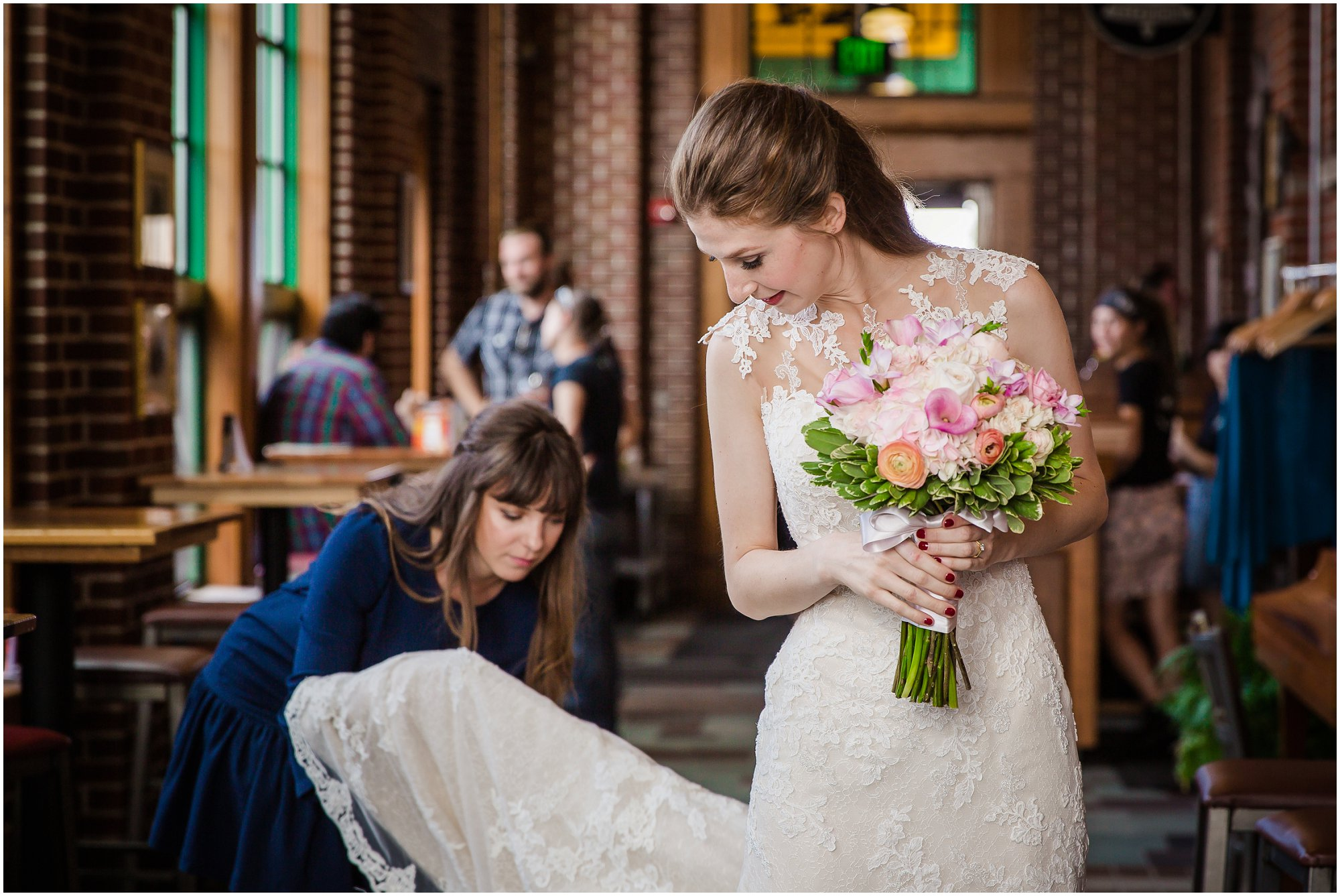 bells-brewery-wedding_1447.jpg