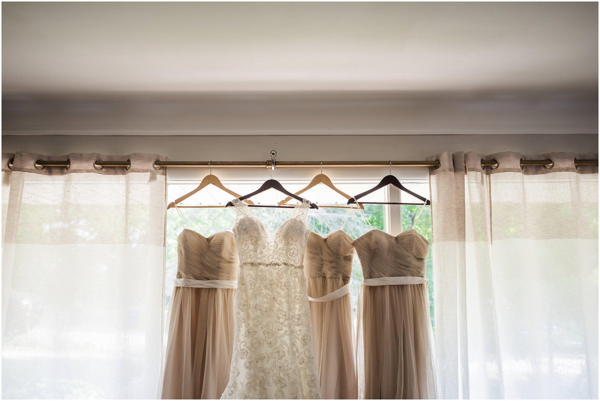 michigan-league-wedding_1651.jpg