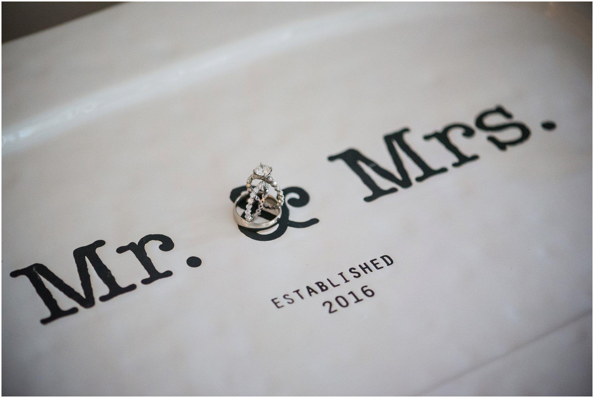 michigan-league-wedding_1650.jpg
