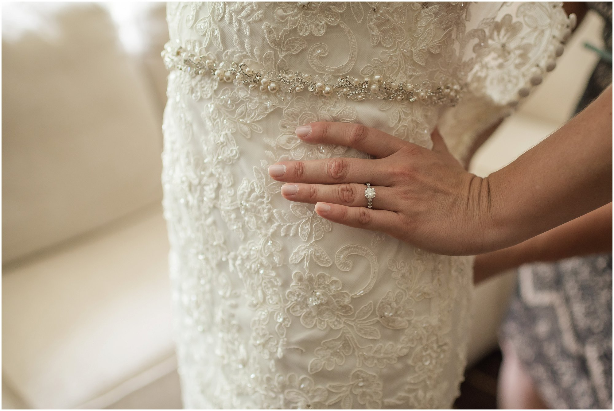 michigan-league-wedding_1653.jpg