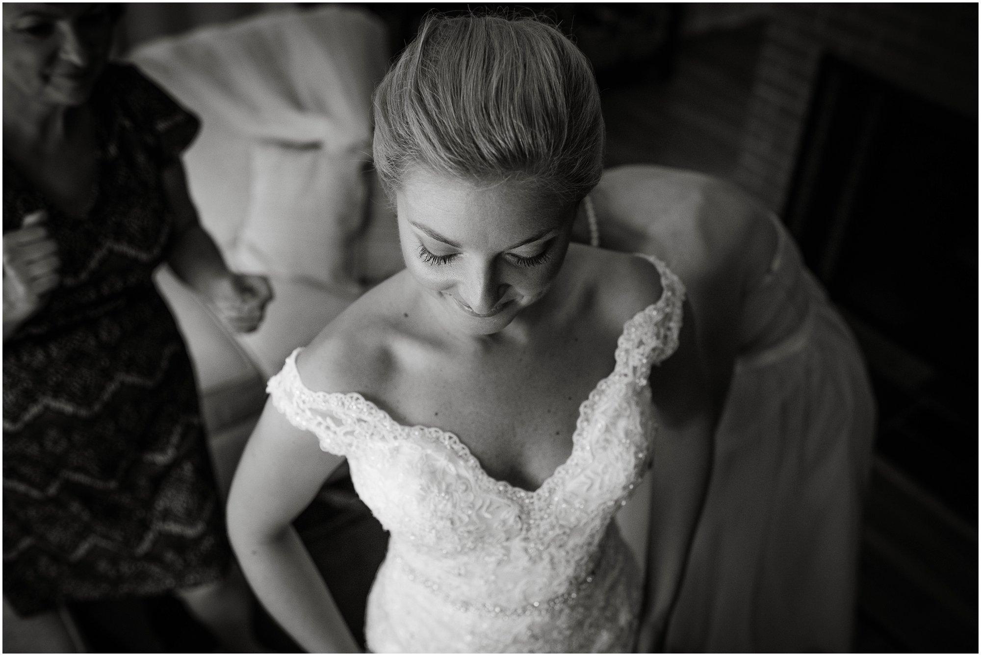 michigan-league-wedding_1656.jpg