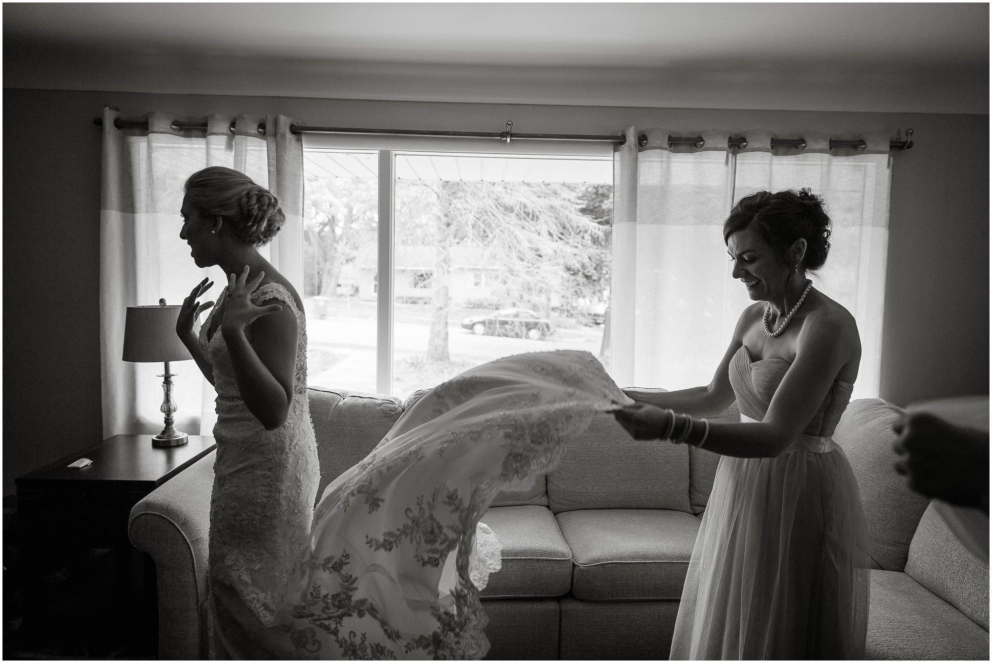 michigan-league-wedding_1657.jpg