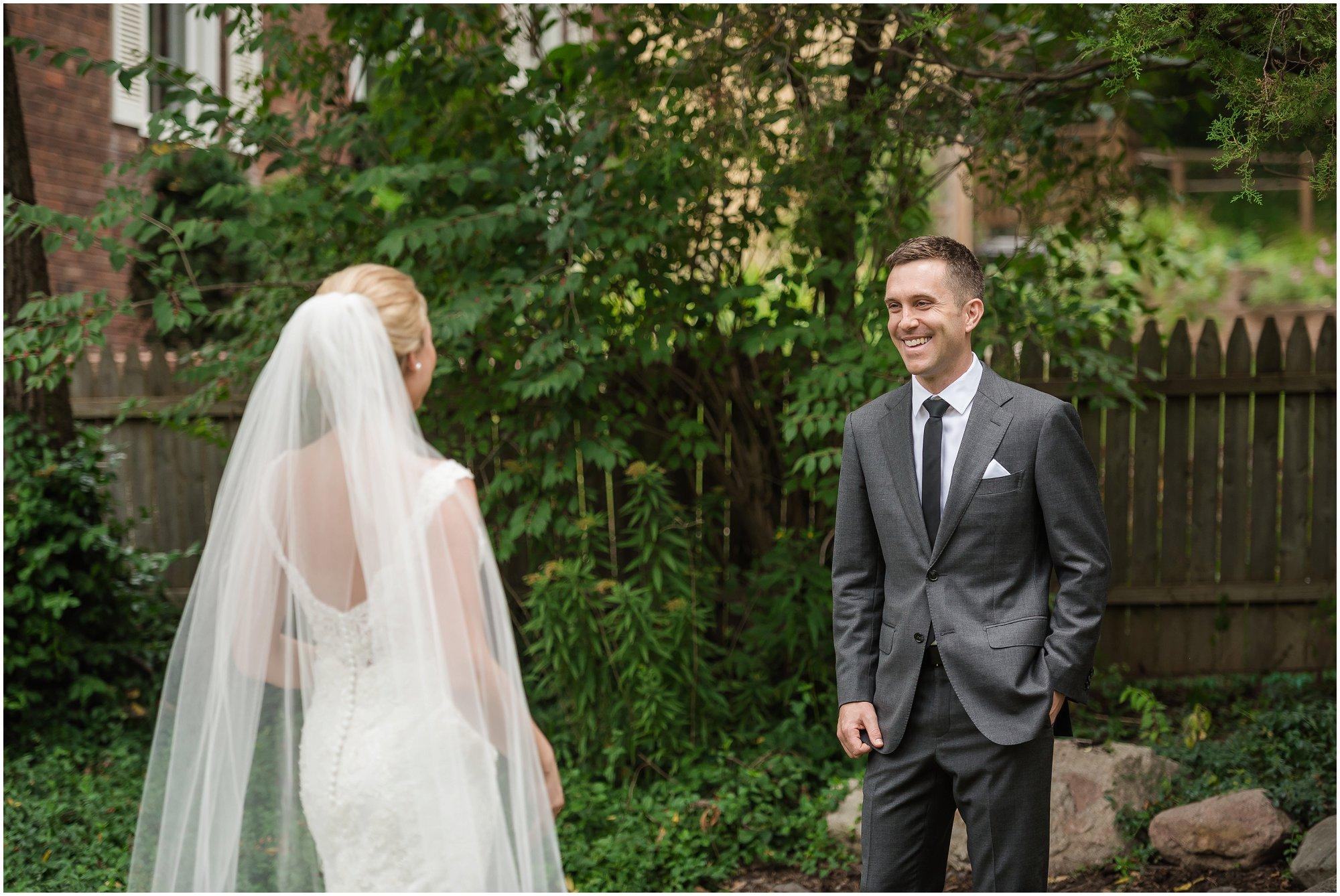 michigan-league-wedding_1664.jpg