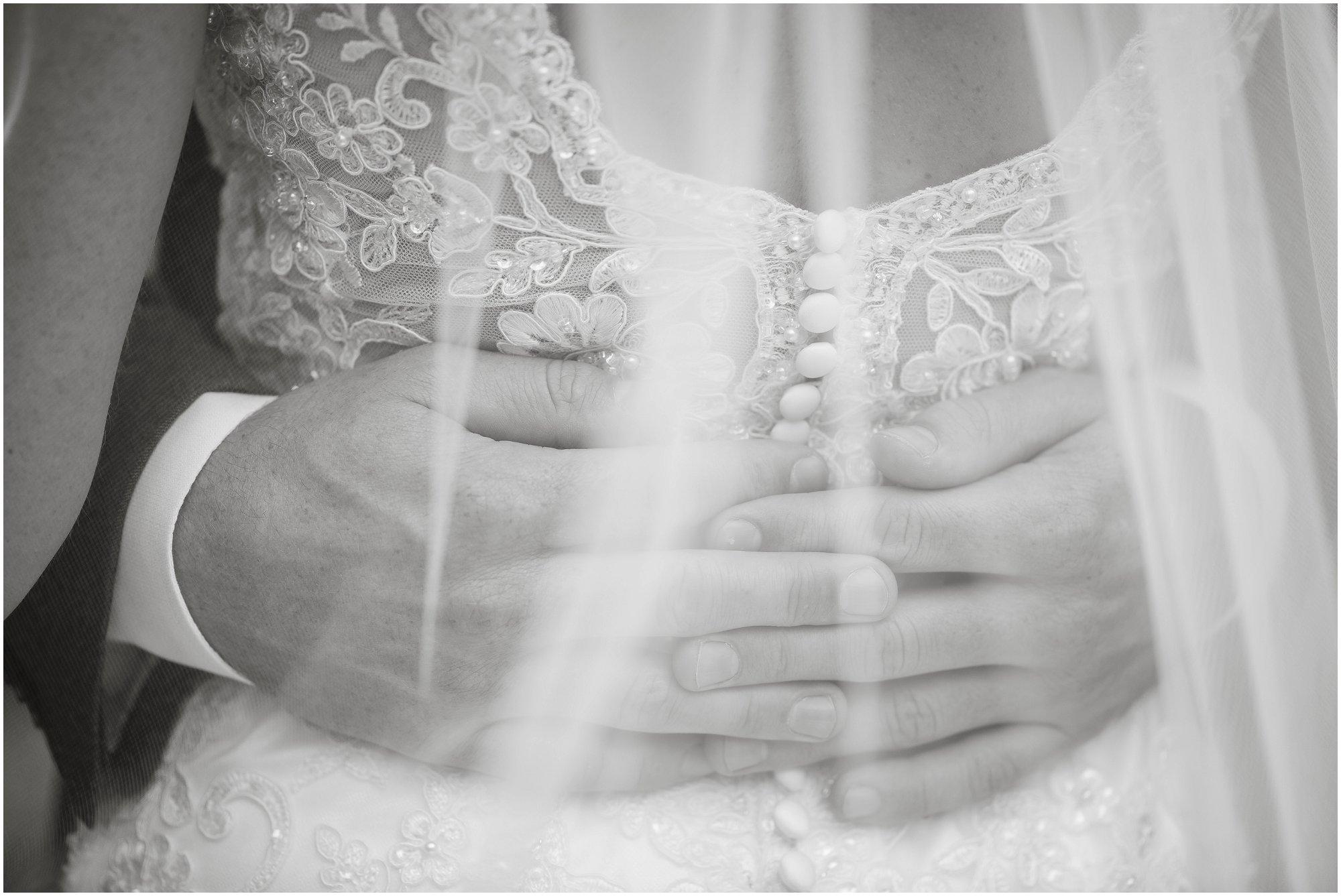 michigan-league-wedding_1666.jpg