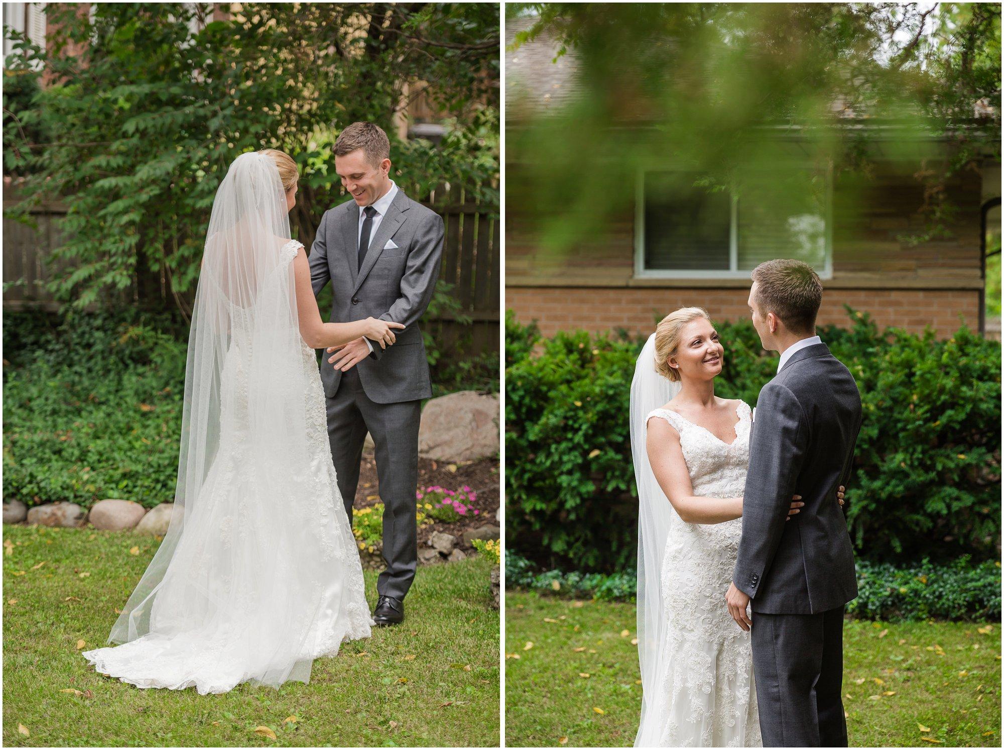 michigan-league-wedding_1665.jpg