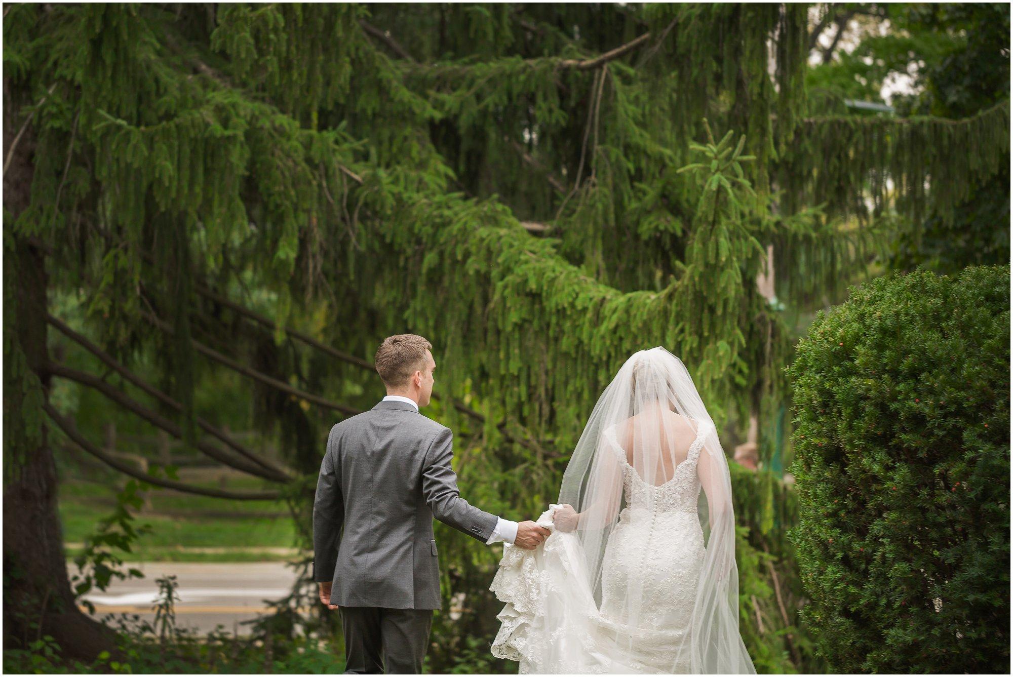 michigan-league-wedding_1668.jpg