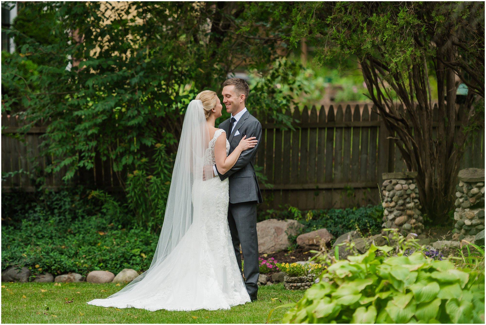 michigan-league-wedding_1667.jpg