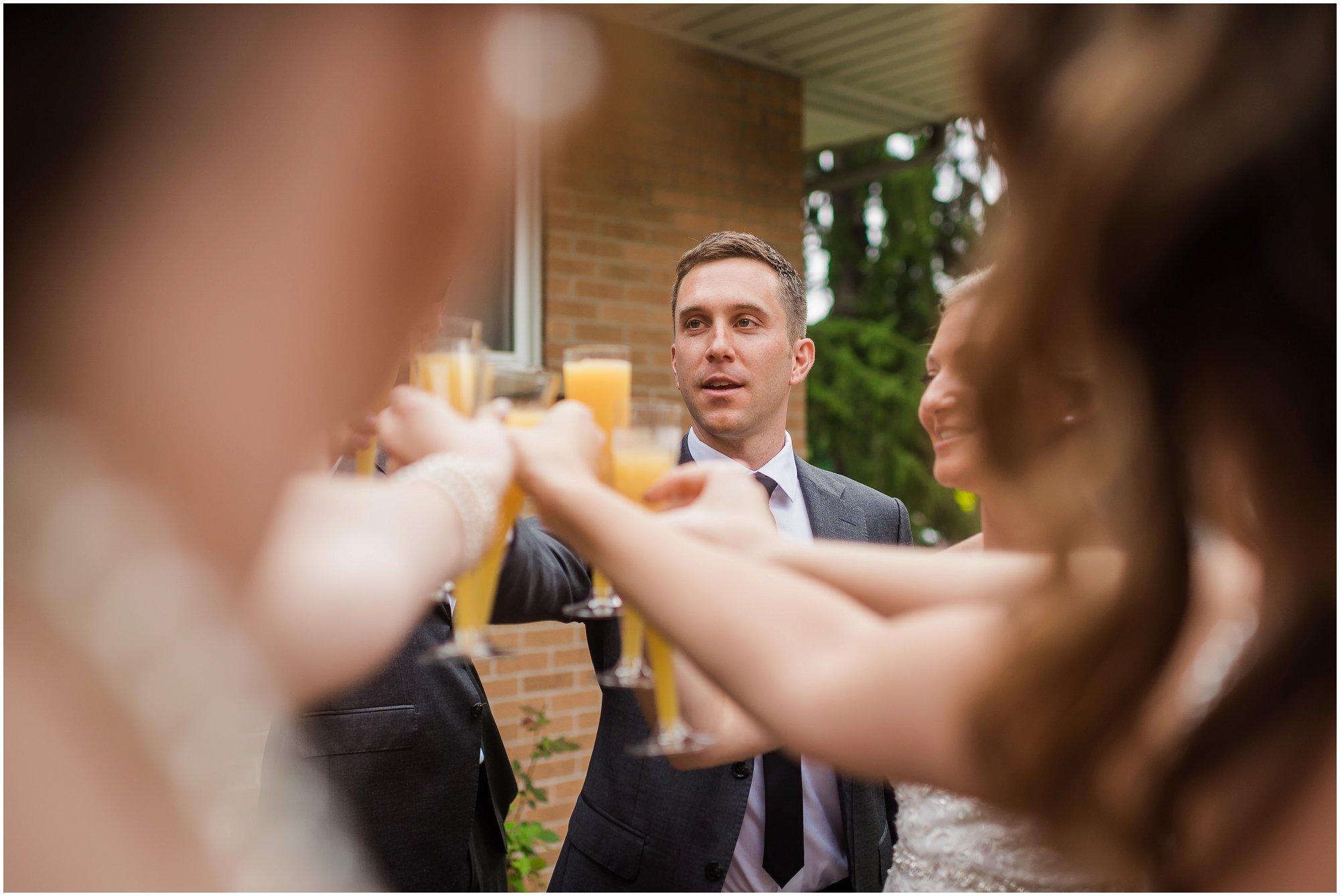 michigan-league-wedding_1669.jpg