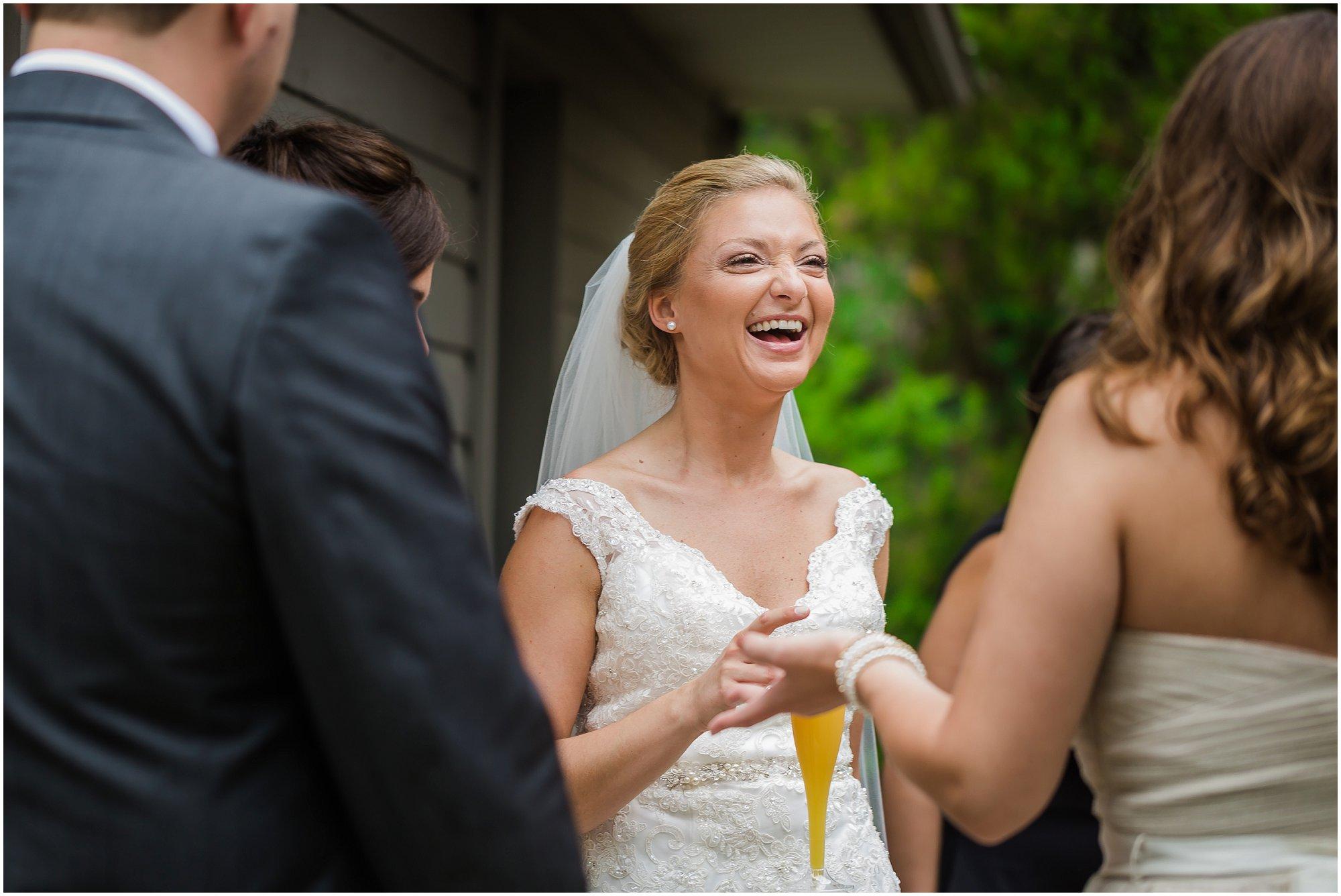 michigan-league-wedding_1670.jpg
