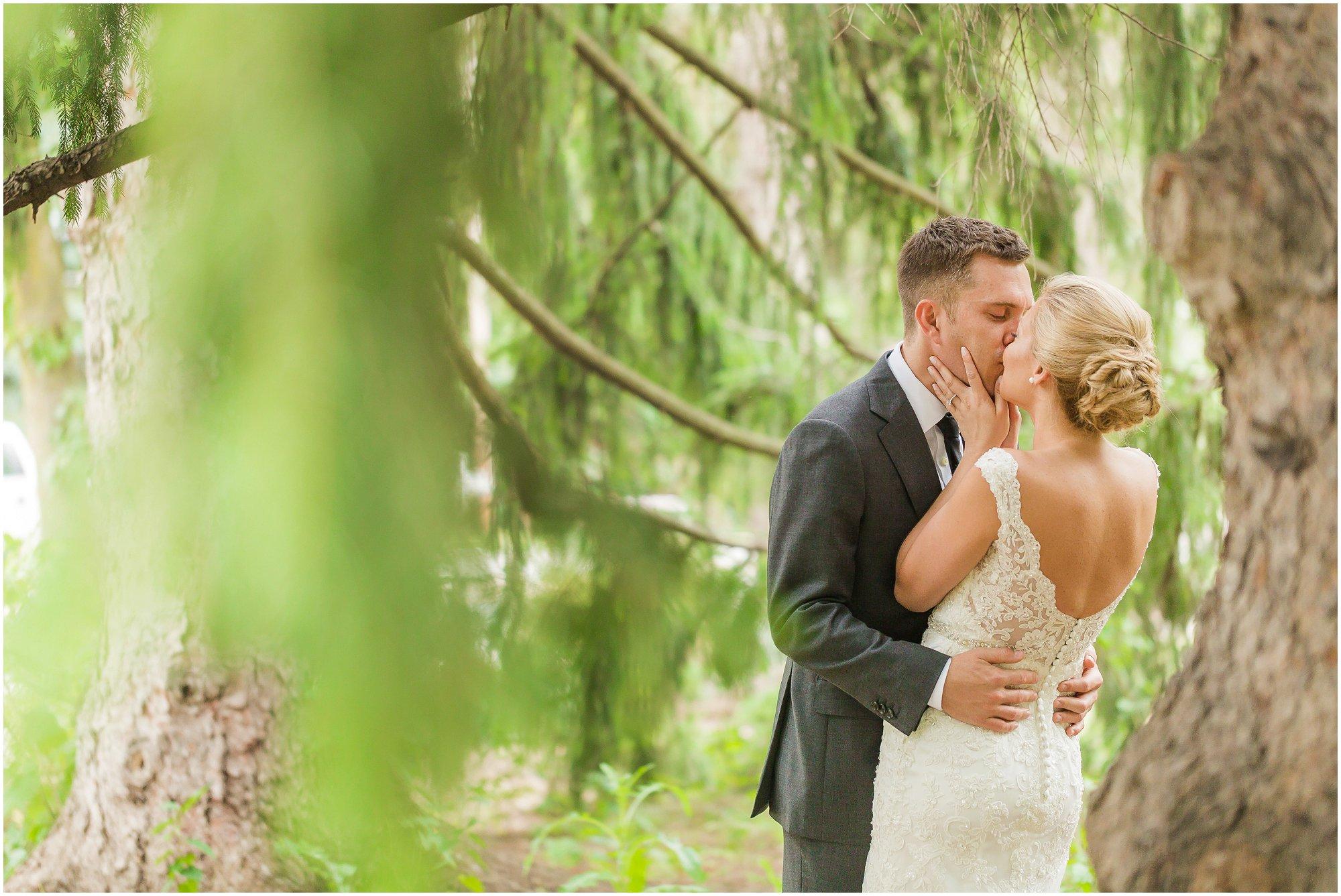 michigan-league-wedding_1672.jpg