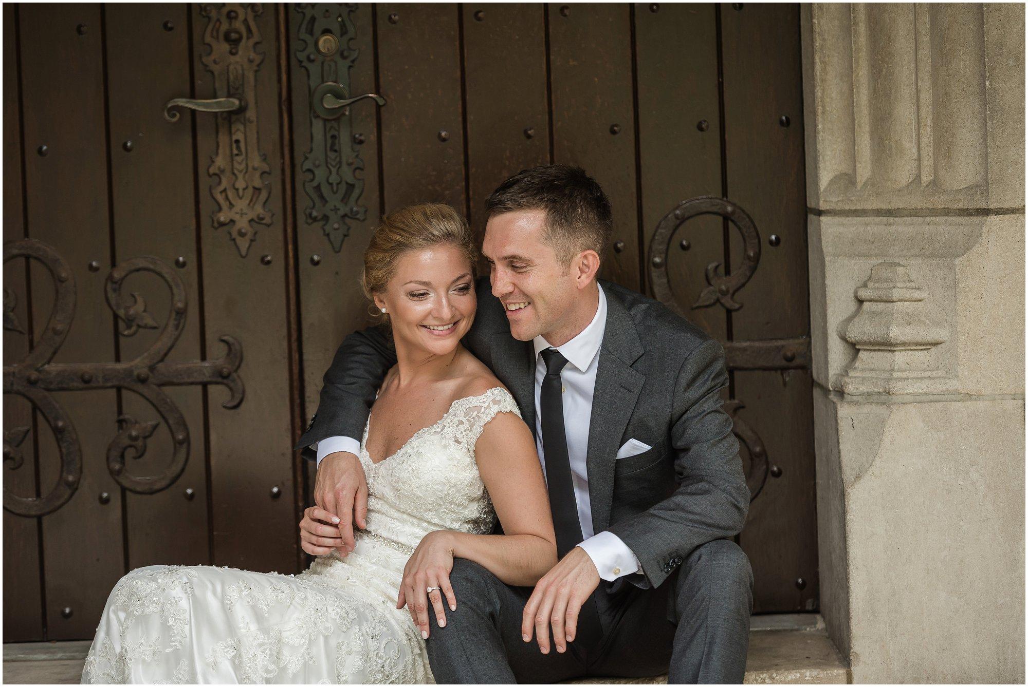 michigan-league-wedding_1675.jpg