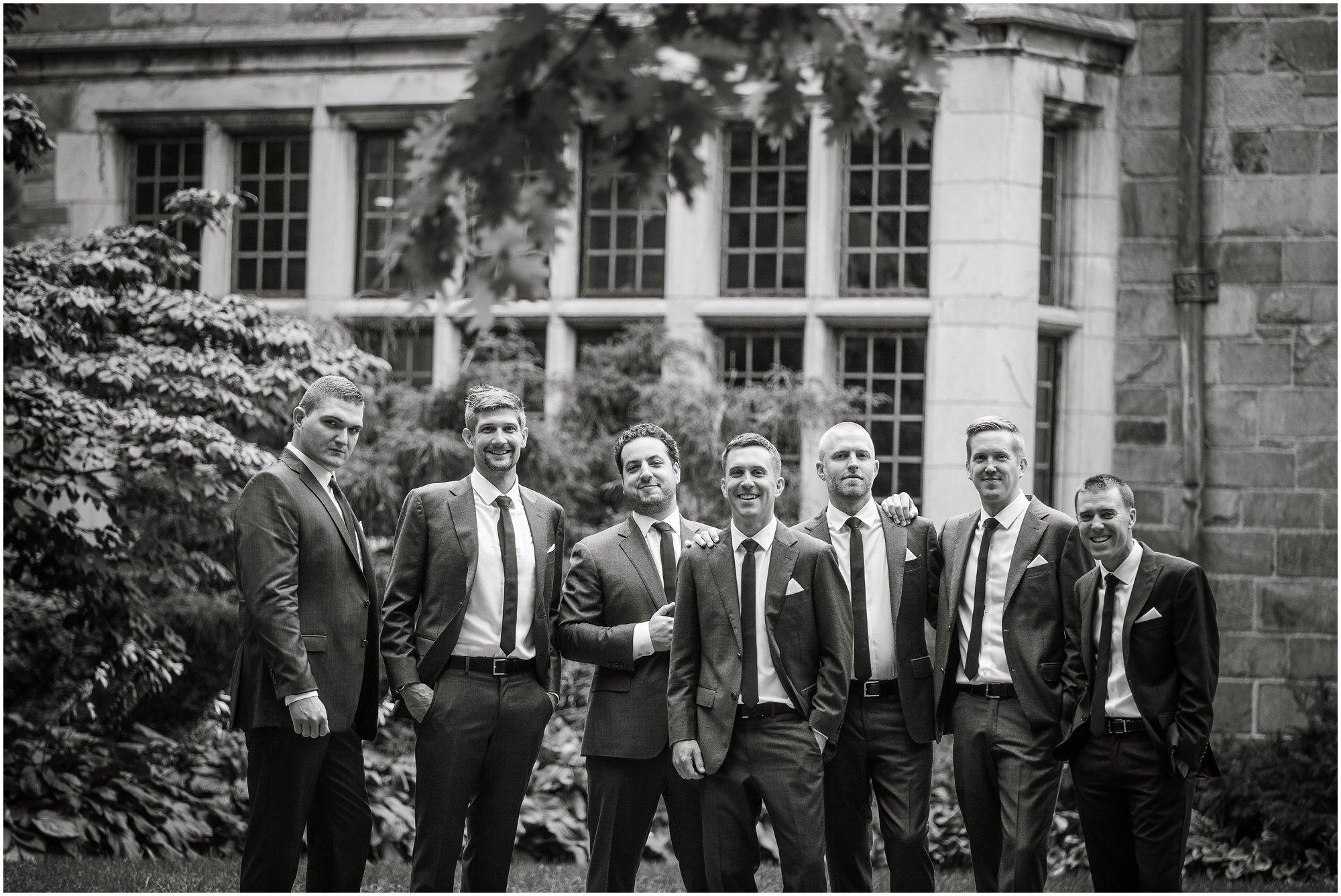 michigan-league-wedding_1679.jpg