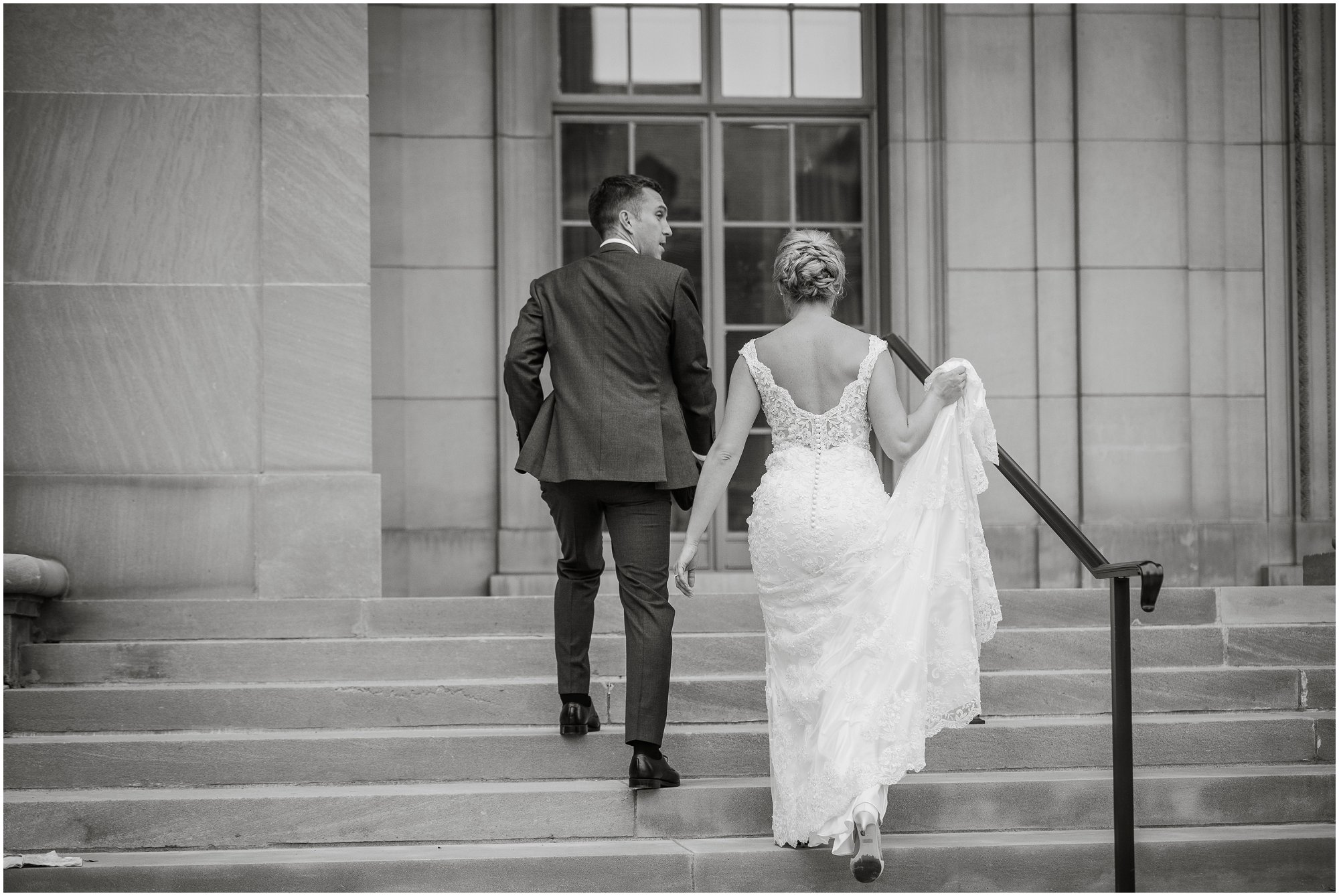 michigan-league-wedding_1680.jpg