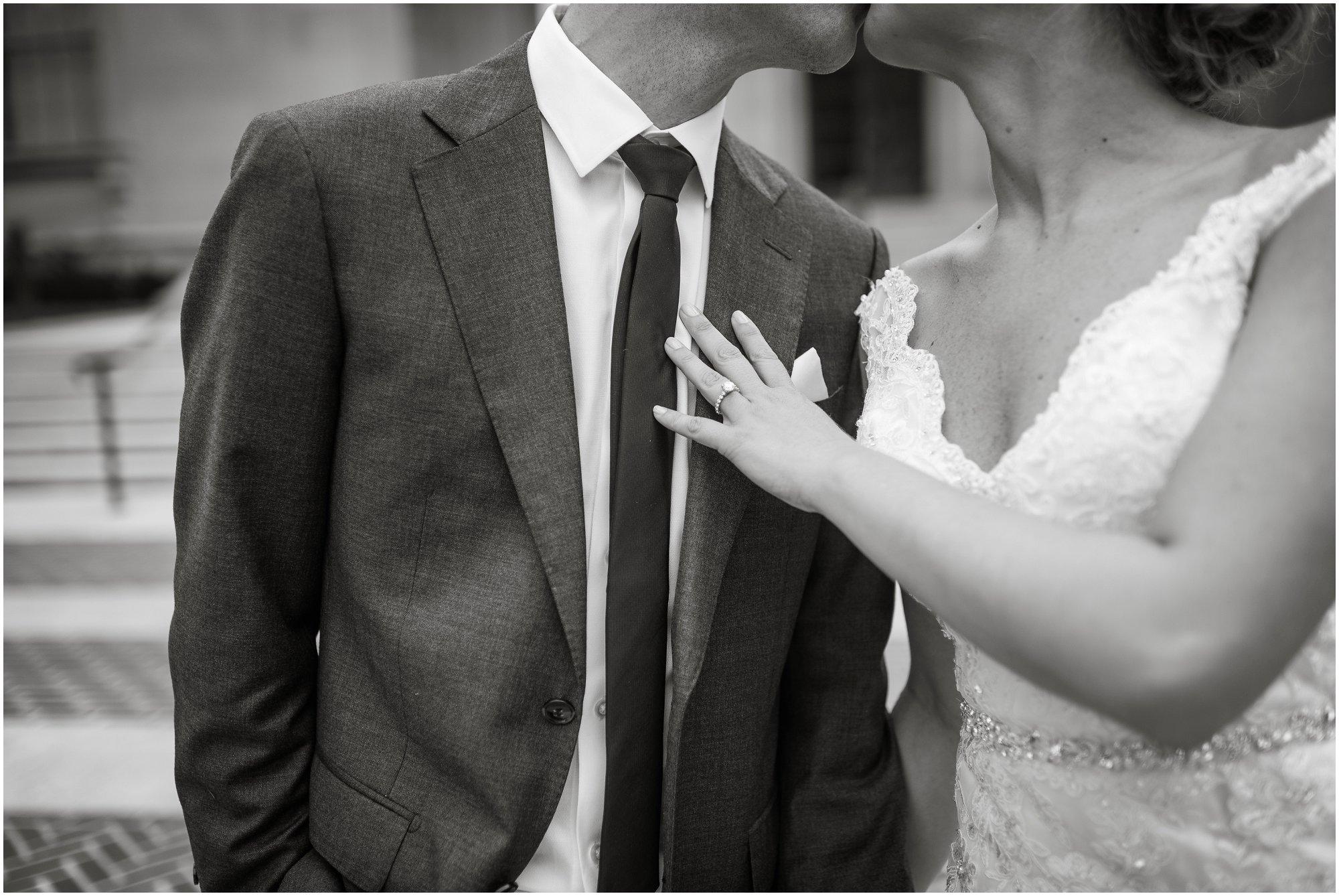 michigan-league-wedding_1683.jpg