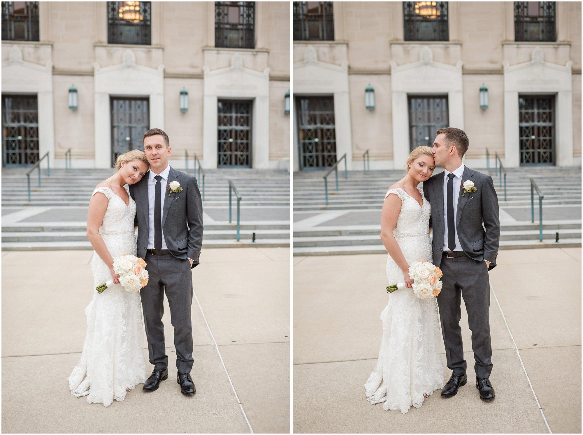 michigan-league-wedding_1684.jpg