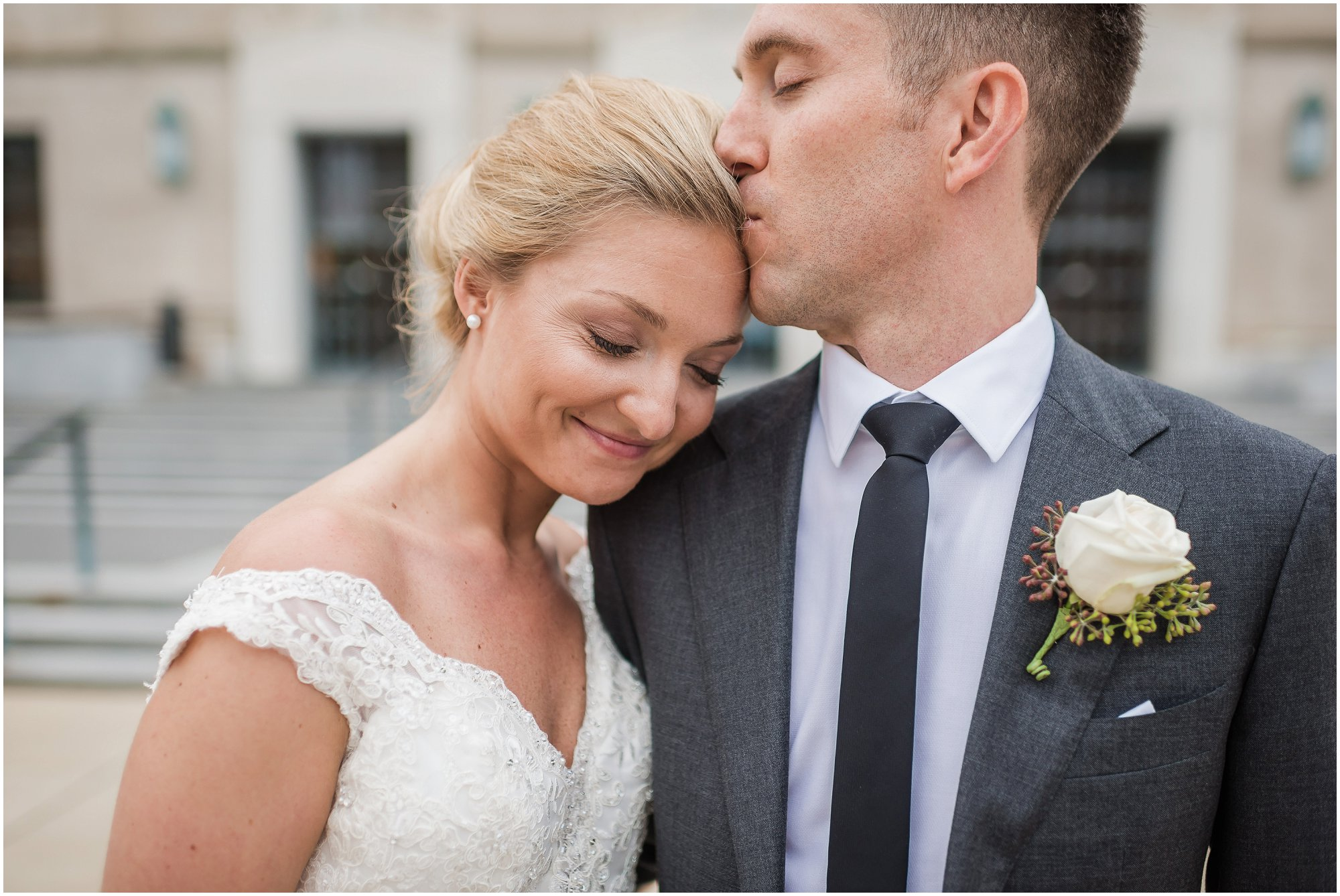michigan-league-wedding_1685.jpg
