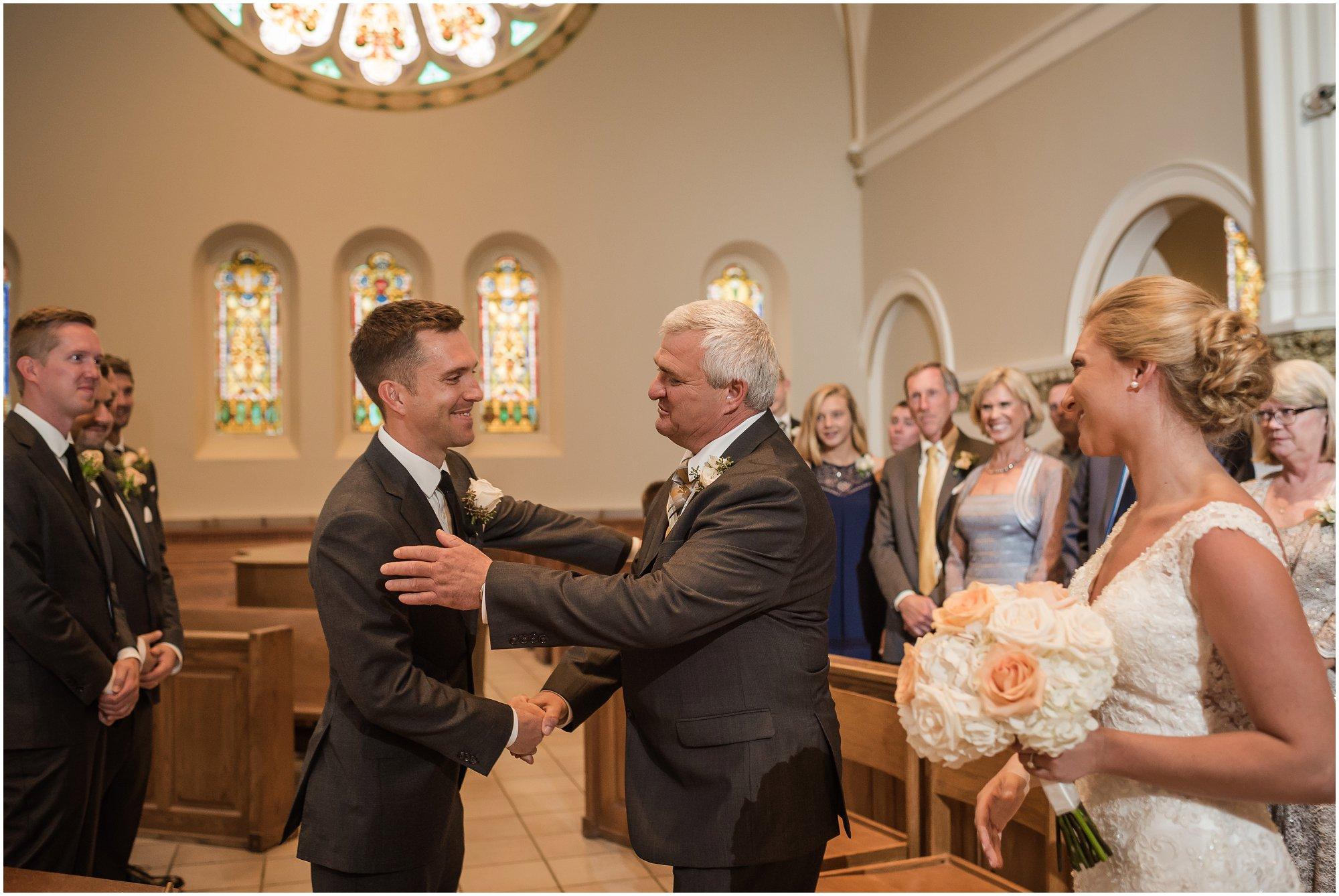 michigan-league-wedding_1687.jpg