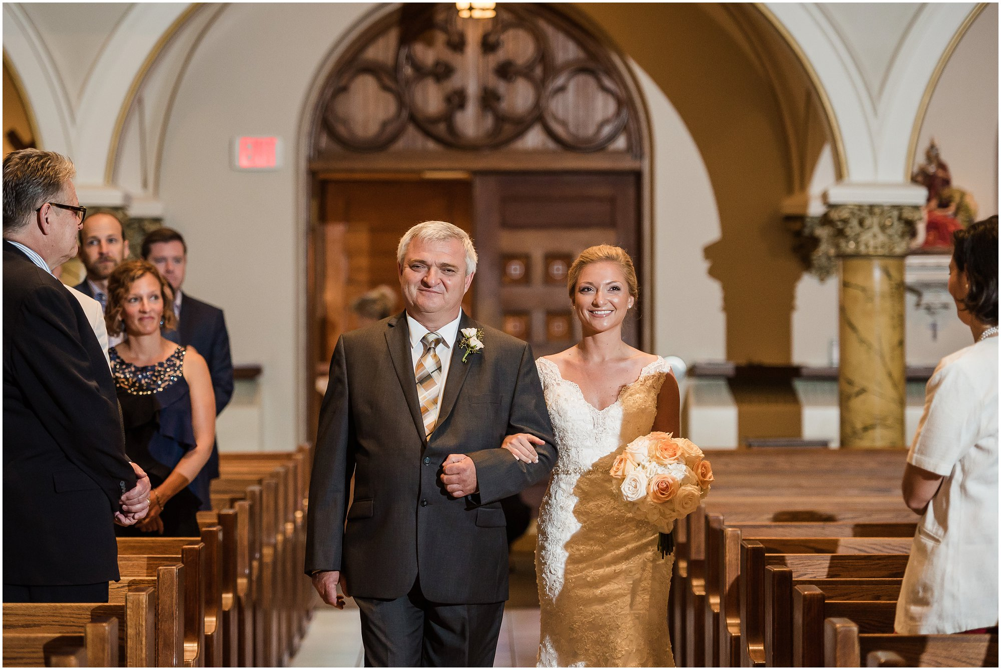 michigan-league-wedding_1686.jpg